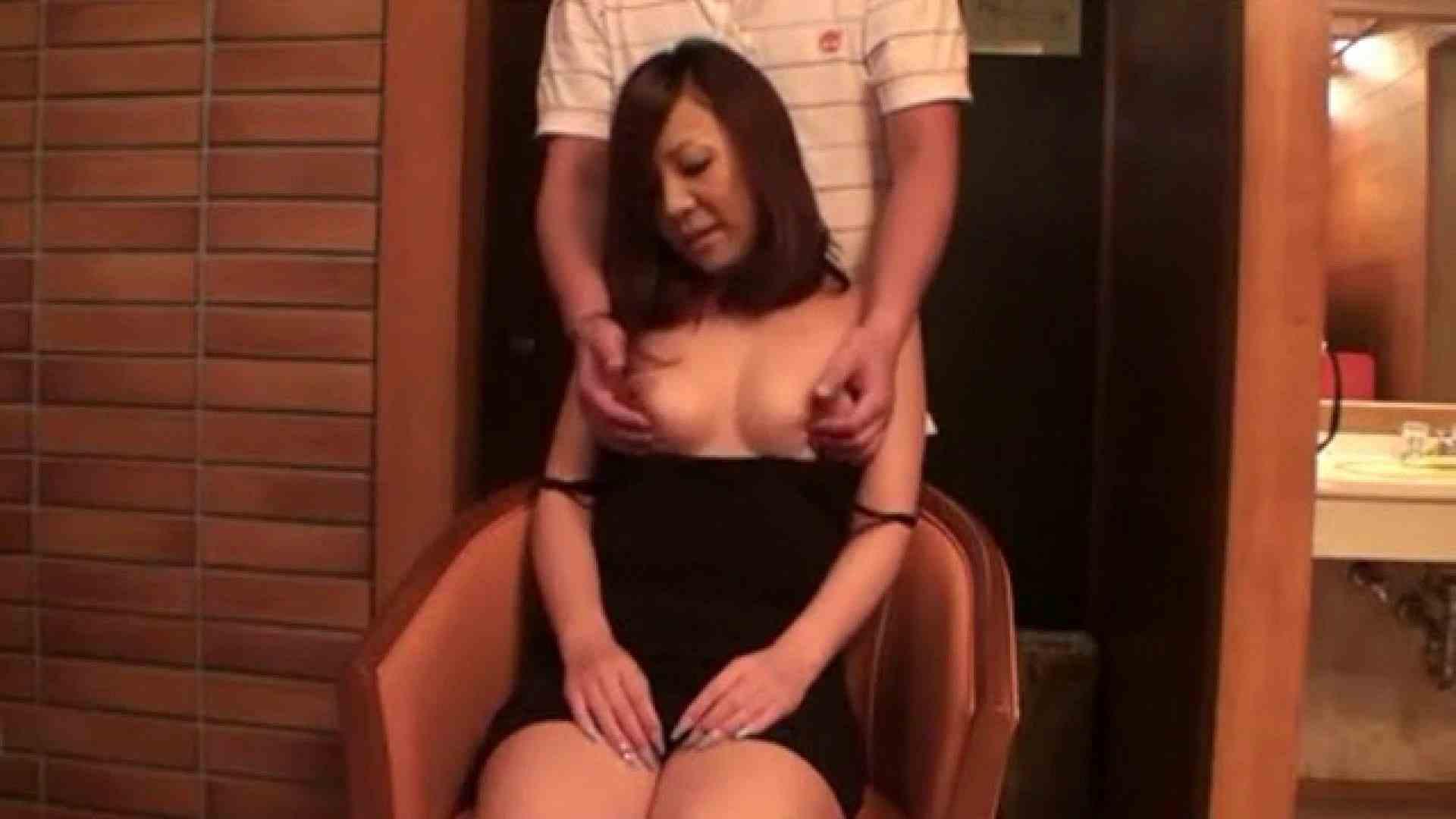 S級厳選美女ビッチガールVol.10 むっちり   美女  80連発 1