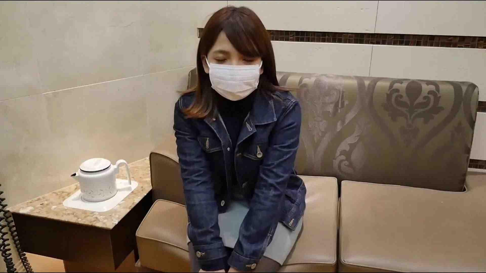 S級厳選美女ビッチガールVol.41 前編 OL女体   美女  105連発 1
