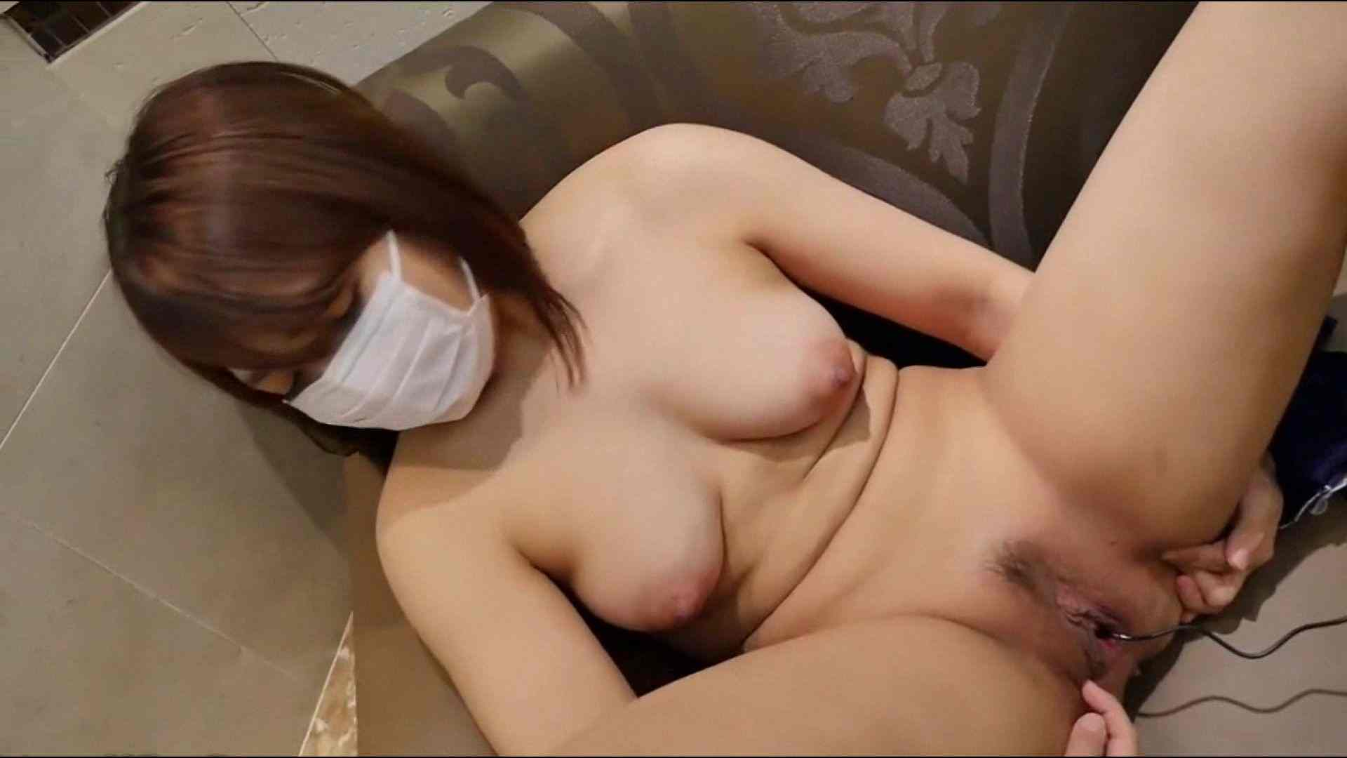 S級厳選美女ビッチガールVol.41 前編 OL女体  105連発 14