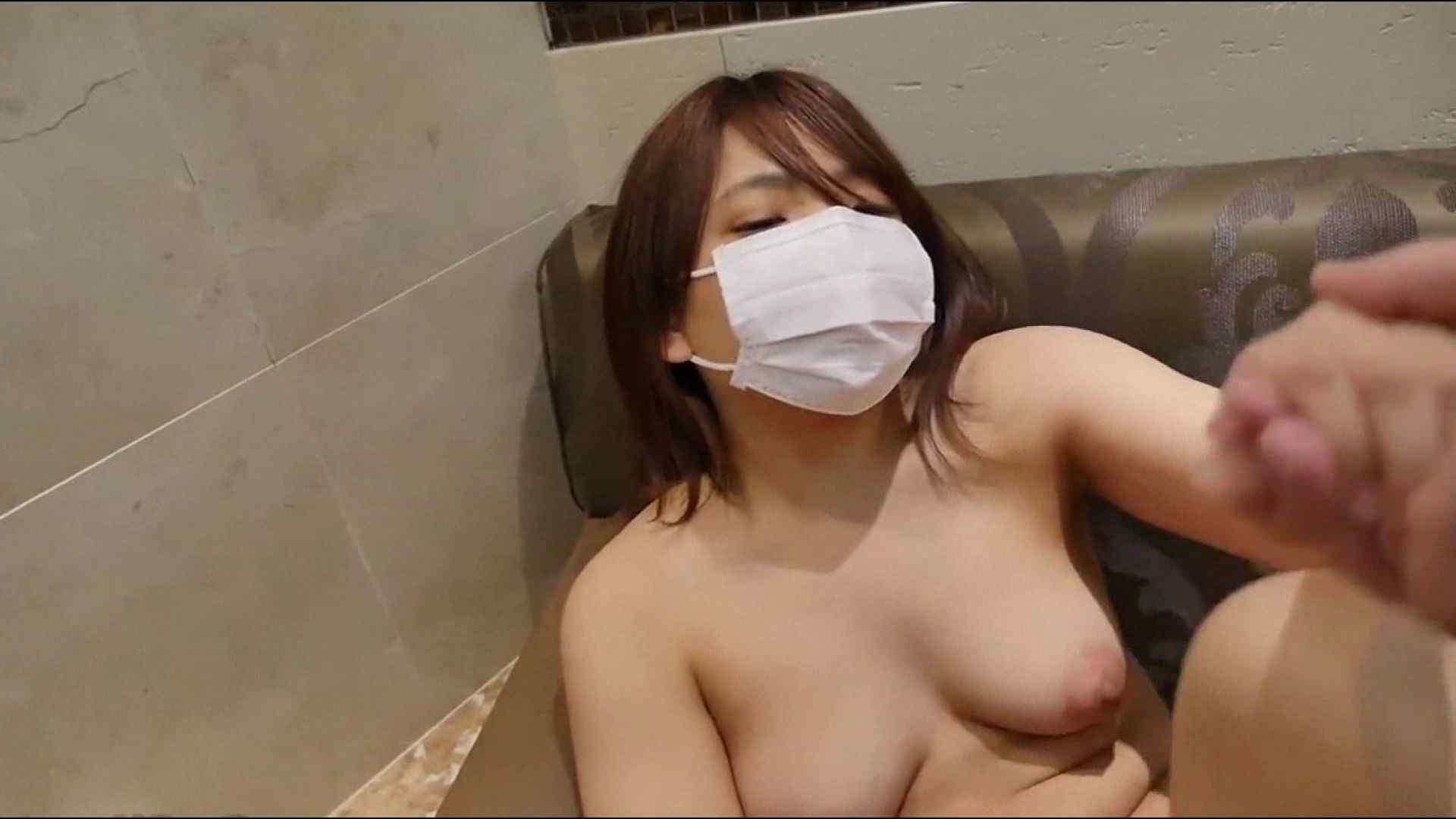 S級厳選美女ビッチガールVol.41 前編 OL女体  105連発 24