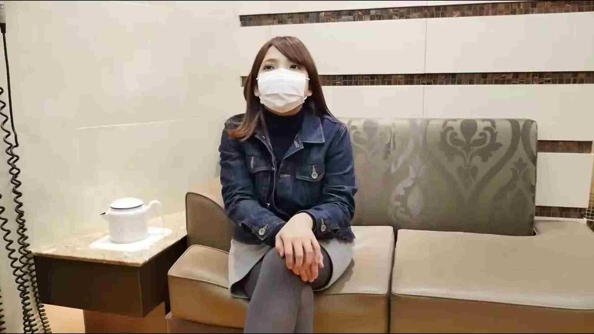 S級厳選美女ビッチガールVol.41 前編 OL女体   美女  105連発 27