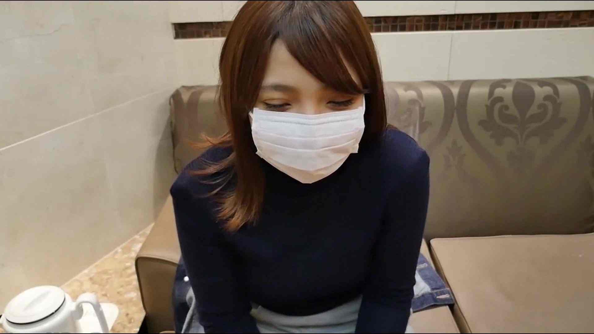 S級厳選美女ビッチガールVol.41 前編 OL女体  105連発 40