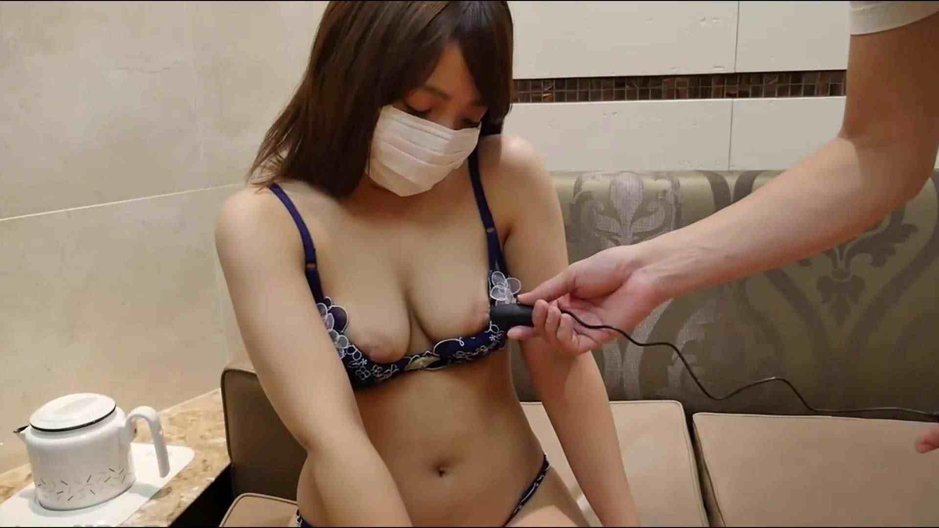 S級厳選美女ビッチガールVol.41 前編 OL女体   美女  105連発 63