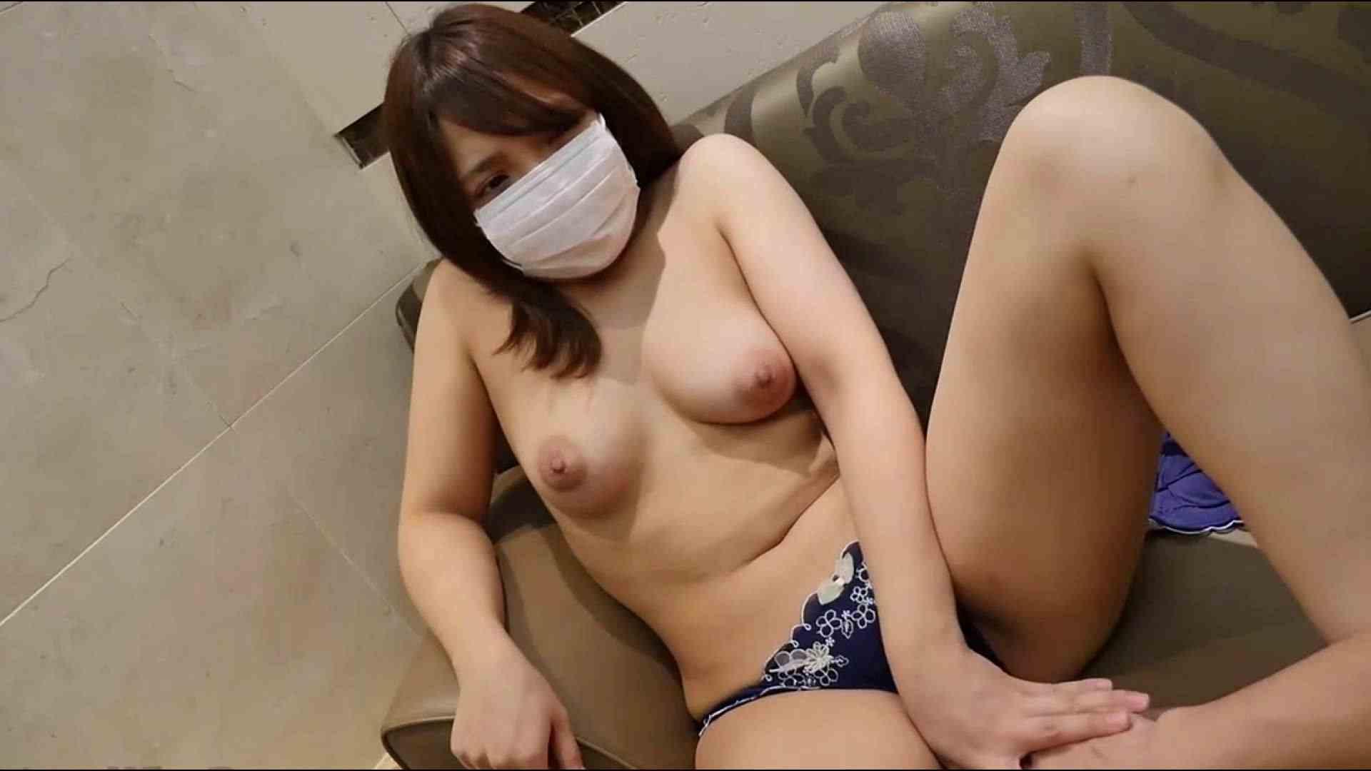 S級厳選美女ビッチガールVol.41 前編 OL女体   美女  105連発 83