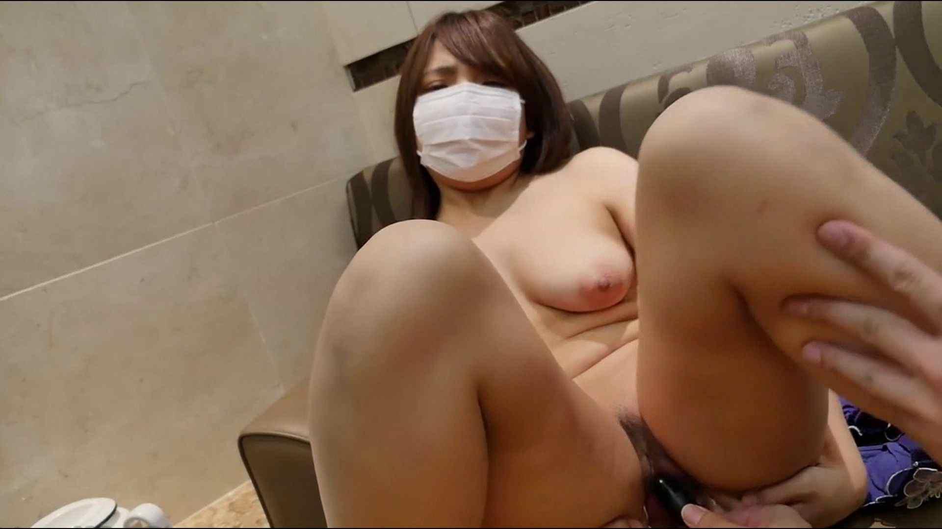 S級厳選美女ビッチガールVol.41 前編 OL女体   美女  105連発 99