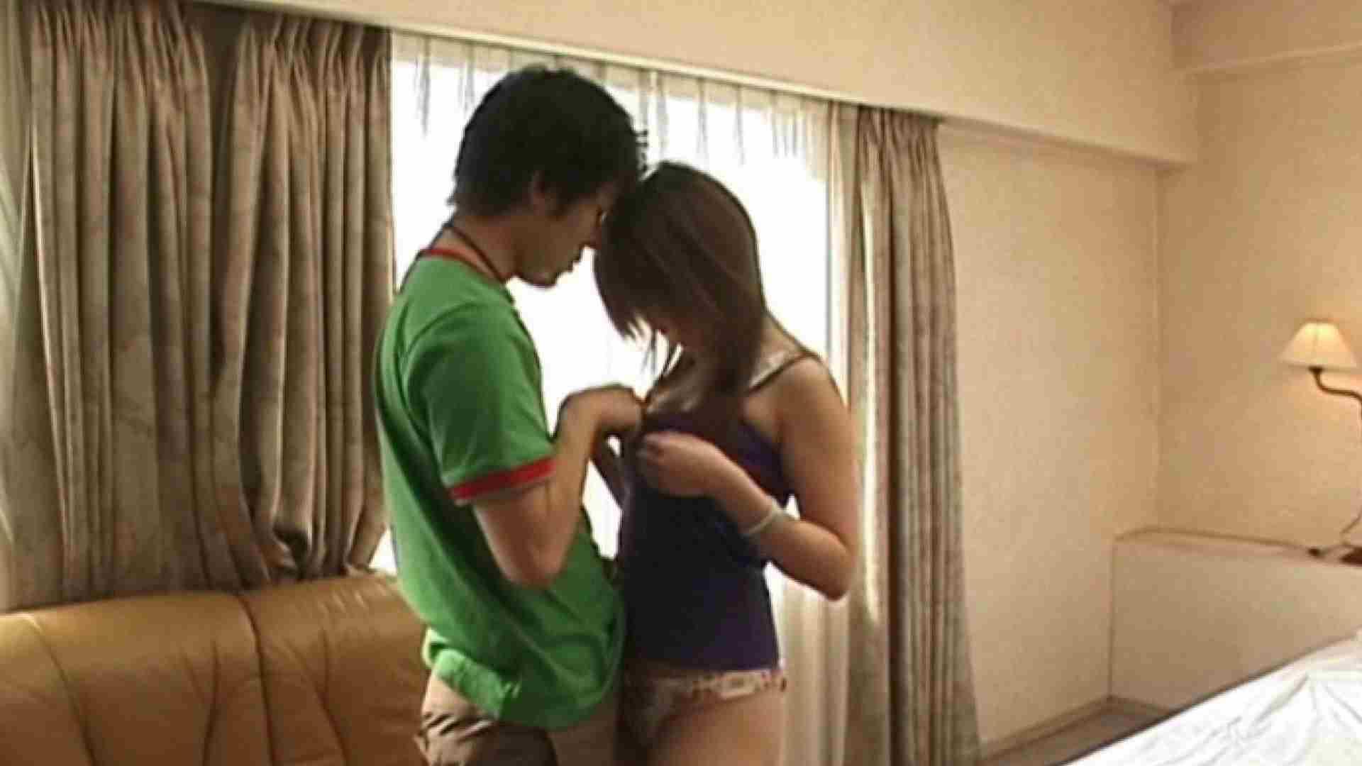 S級厳選美女ビッチガールVol.53 美女  95連発 38
