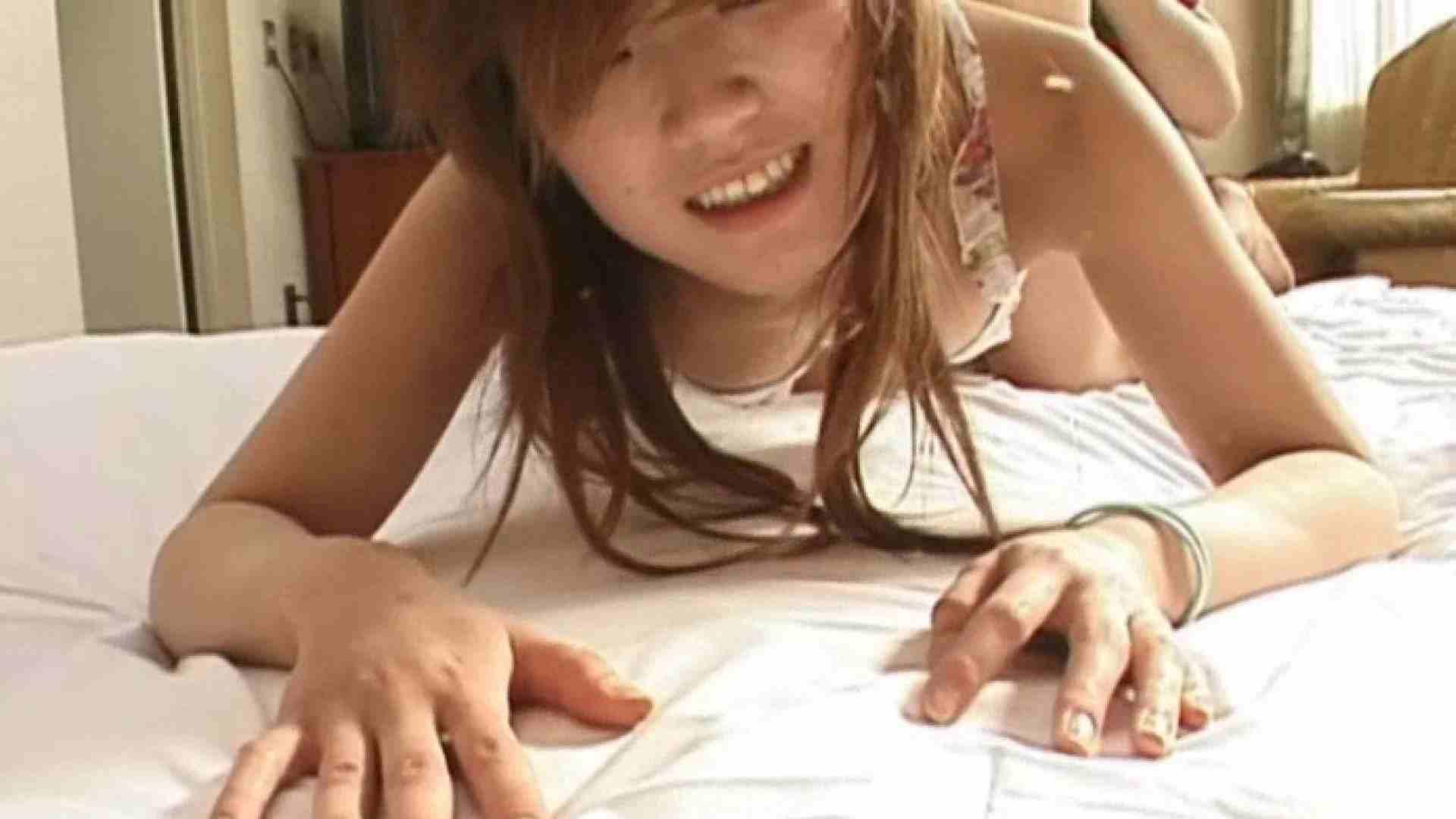 S級厳選美女ビッチガールVol.53 美女  95連発 64