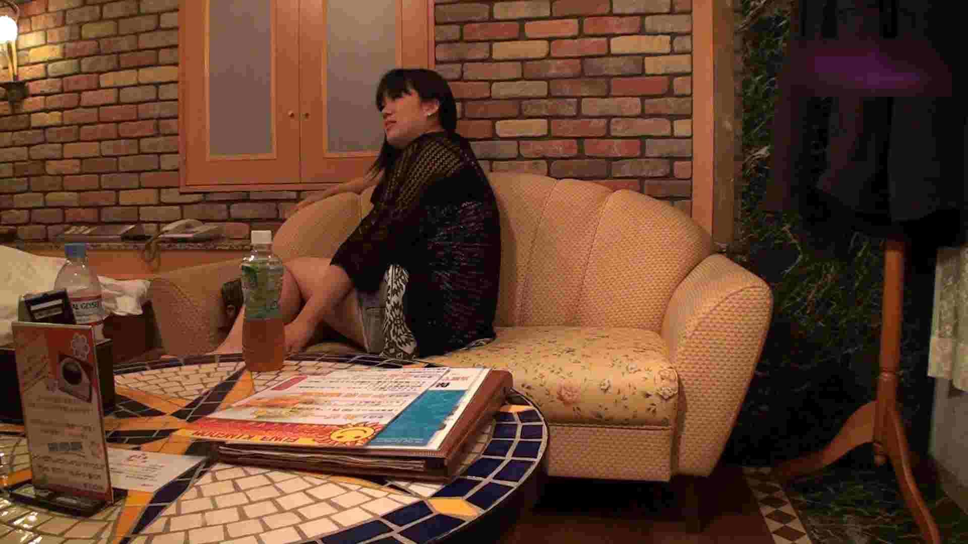 エロギャル!SEXパリピ! Vol.07 前編 OL女体 オマンコ無修正動画無料 75連発 2