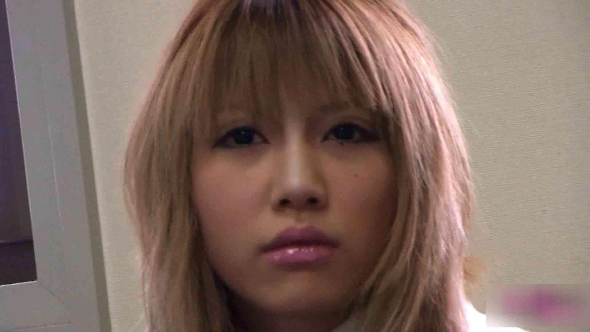 エロギャル!SEXパリピ! Vol.09 前編 SEX 盗撮動画紹介 94連発 5