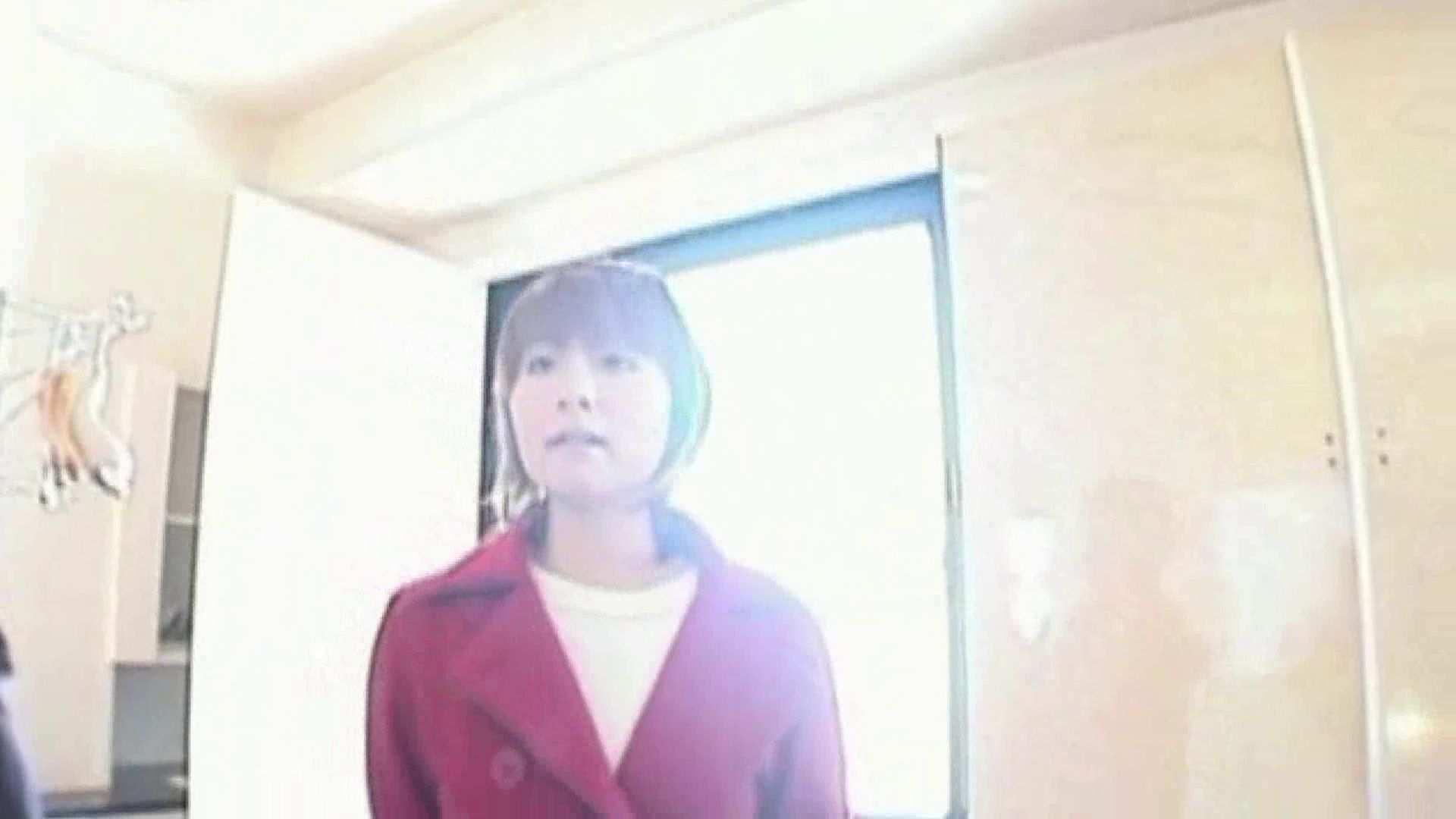 エロギャル!SEXパリピ! Vol.14 前編 SEX  102連発 5