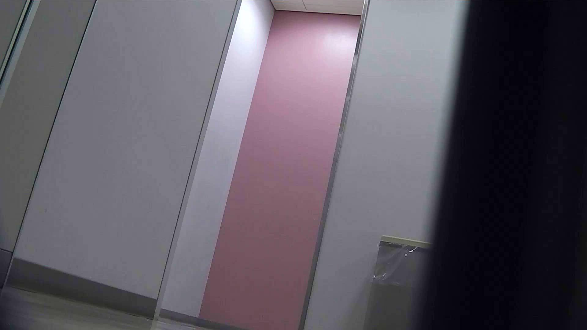 vol.01 命がけ潜伏洗面所! 活きの良いのを集めてみました。 プライベート のぞき動画画像 60連発 7