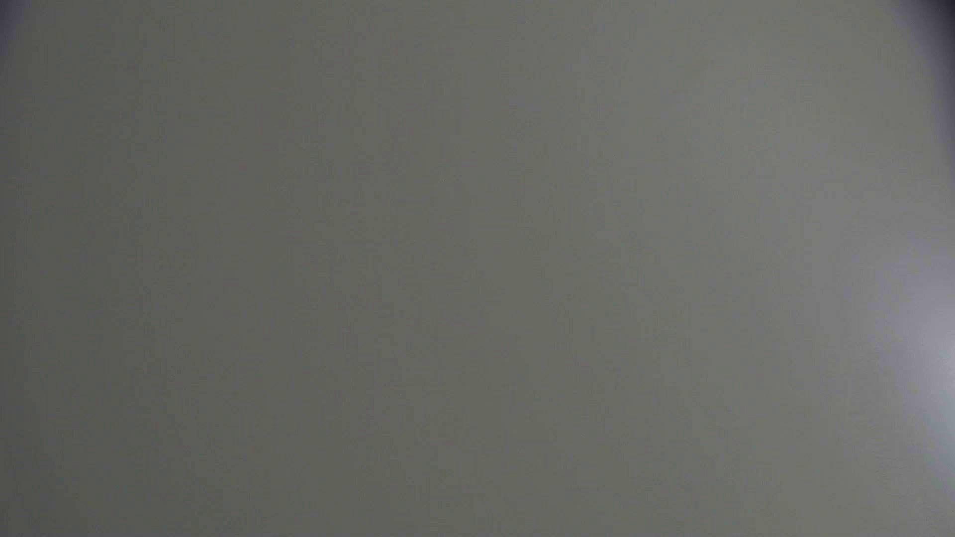 vol.01 命がけ潜伏洗面所! 活きの良いのを集めてみました。 プライベート のぞき動画画像 60連発 19