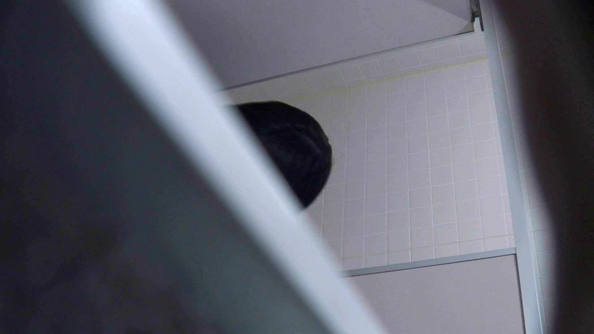 vol.01 命がけ潜伏洗面所! 活きの良いのを集めてみました。 洗面所  60連発 24