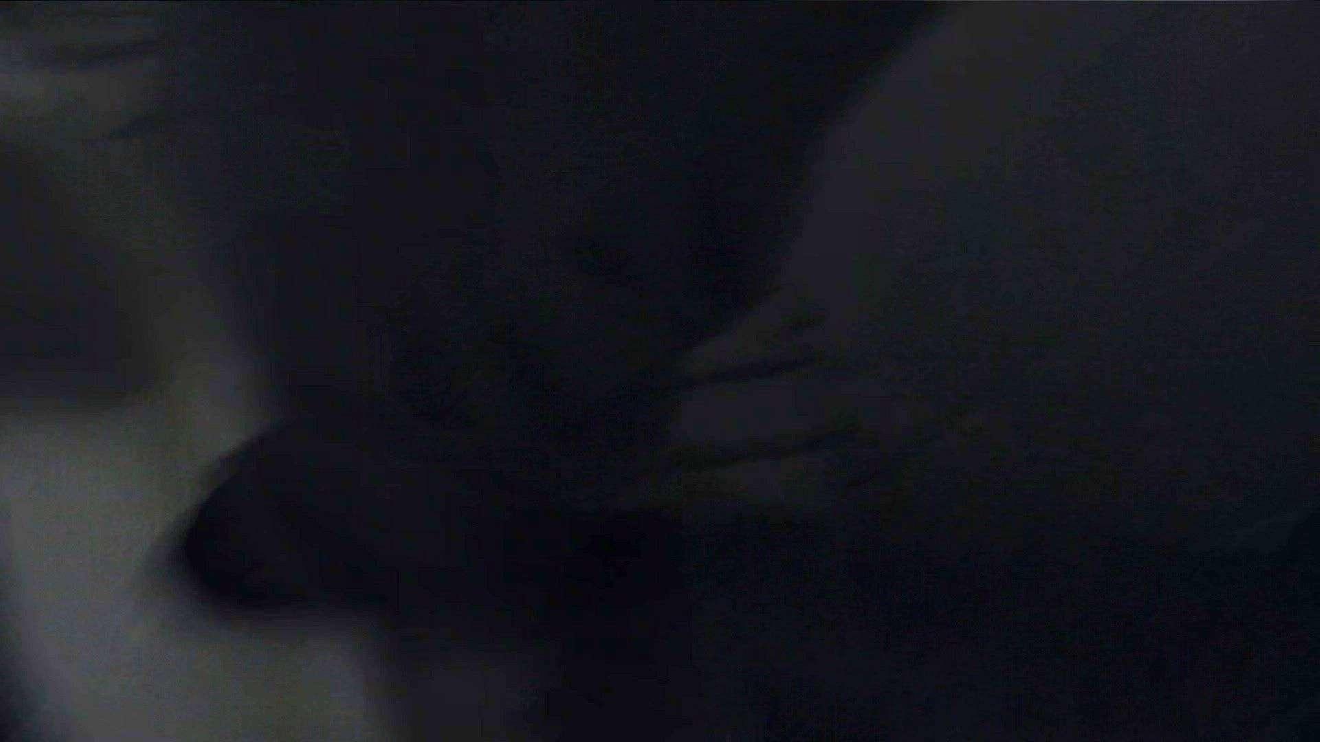 vol.01 命がけ潜伏洗面所! 活きの良いのを集めてみました。 洗面所 | OL女体  60連発 33