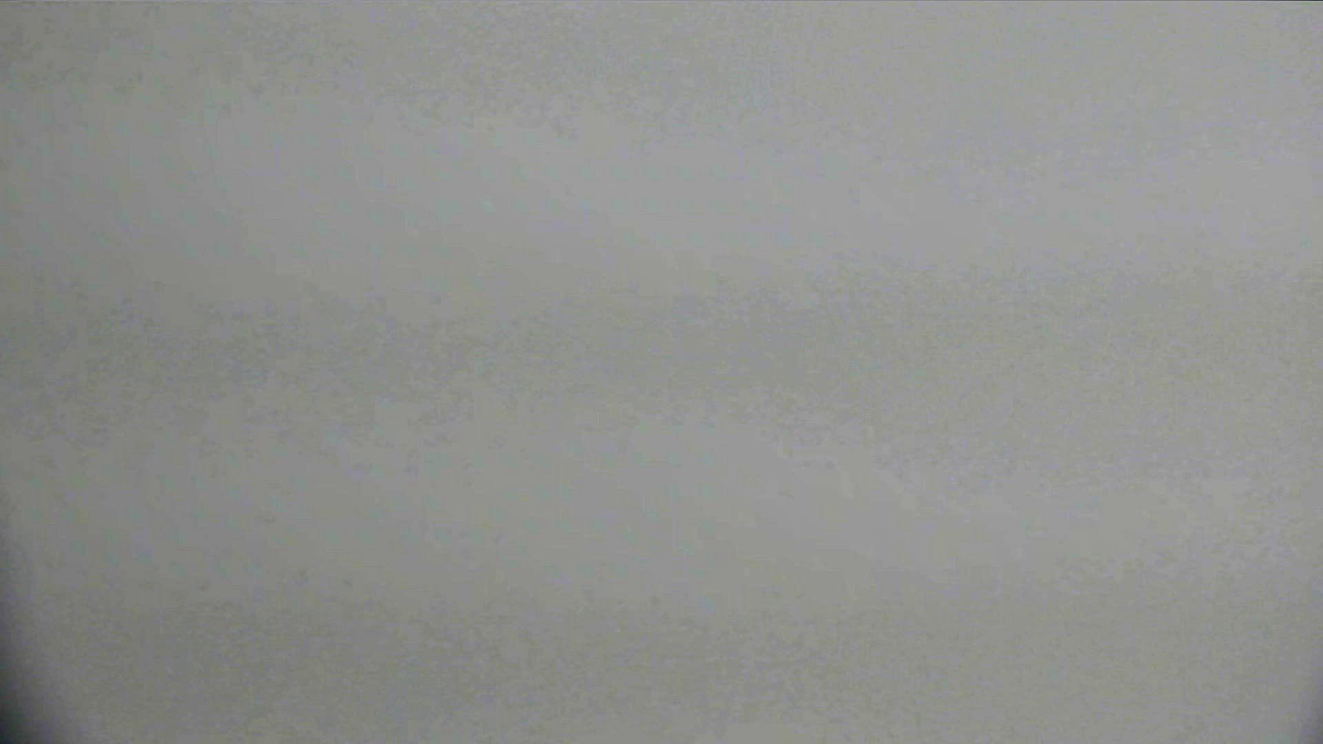vol.01 命がけ潜伏洗面所! 活きの良いのを集めてみました。 潜入 覗きワレメ動画紹介 60連発 46