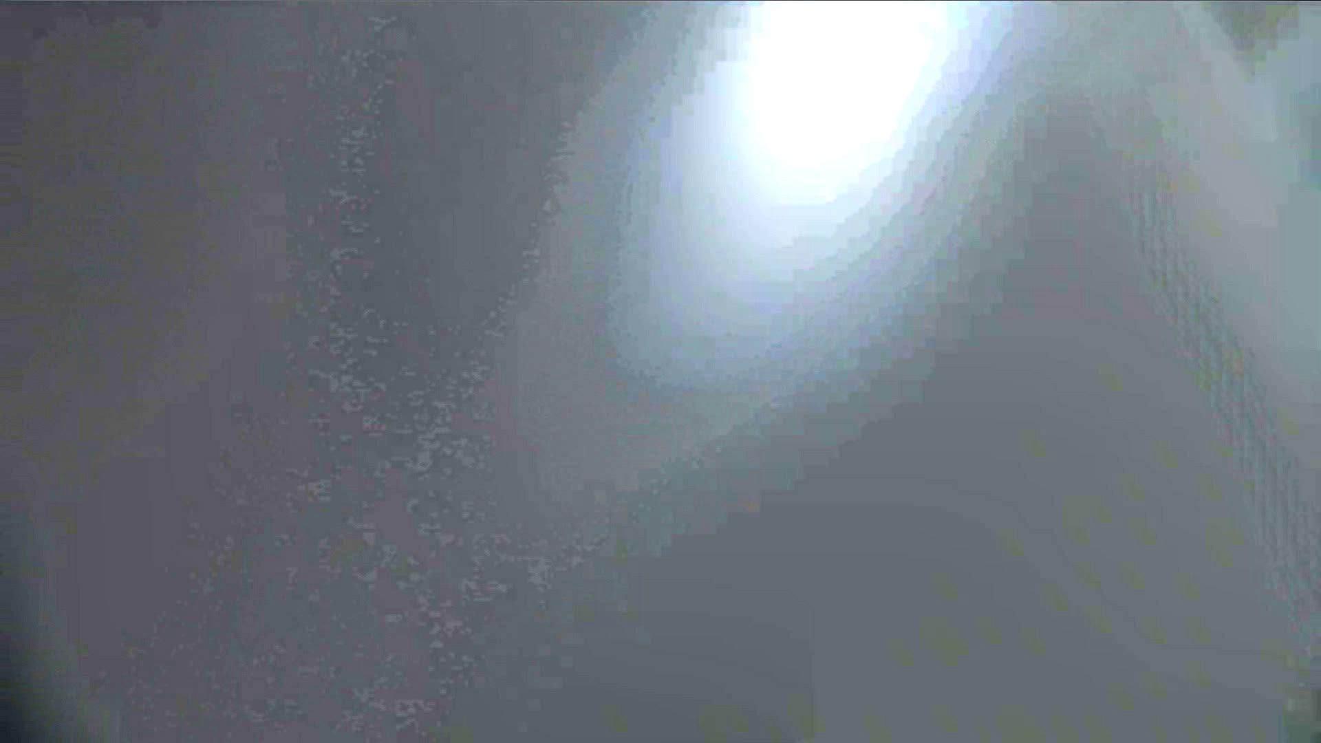vol.01 命がけ潜伏洗面所! 活きの良いのを集めてみました。 プライベート のぞき動画画像 60連発 47