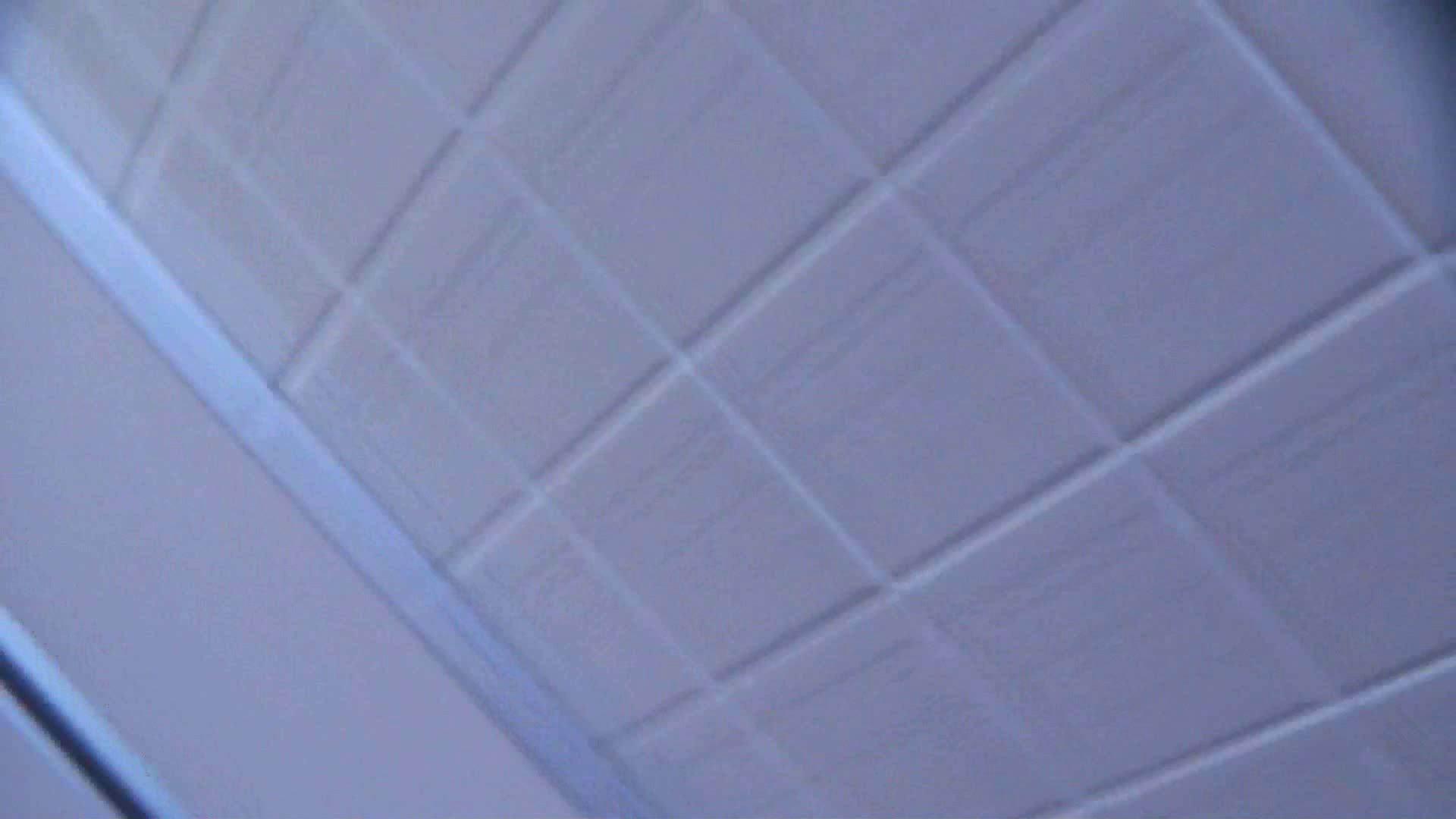 vol.01 命がけ潜伏洗面所! 活きの良いのを集めてみました。 洗面所 | OL女体  60連発 49