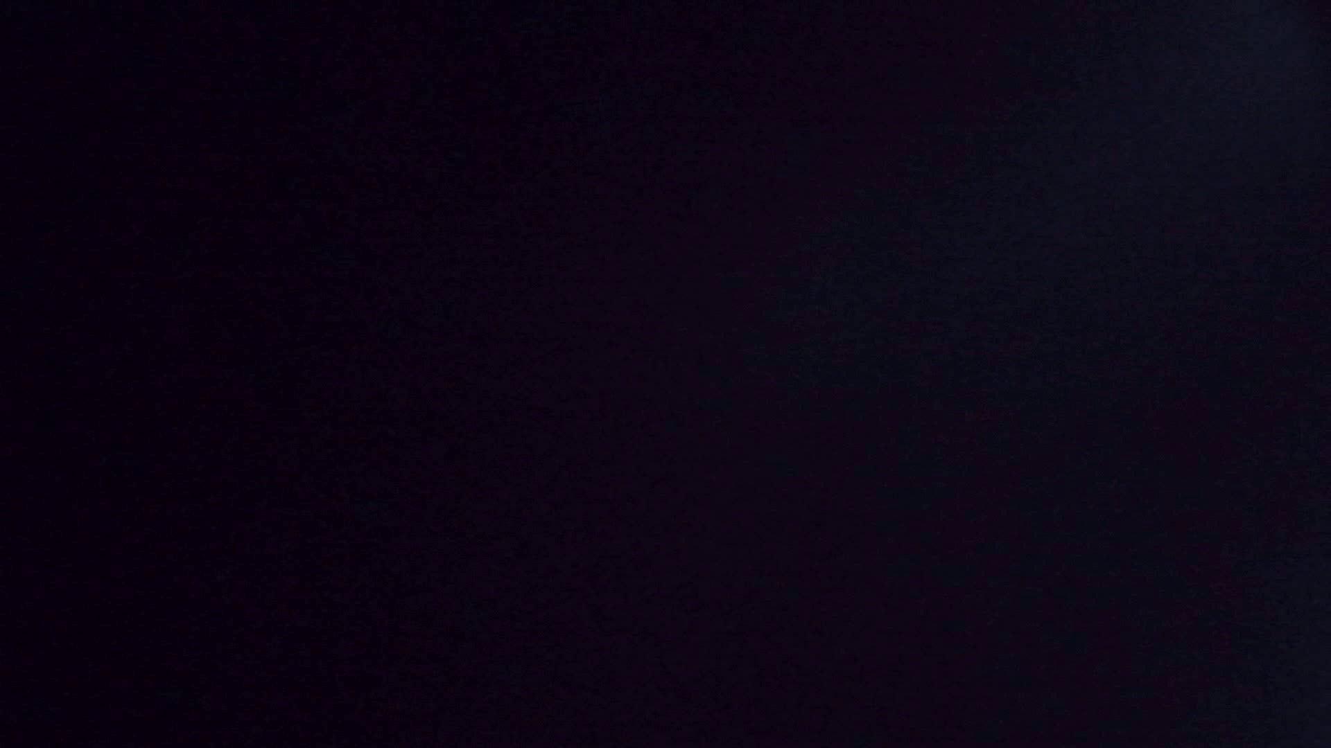 vol.05 命がけ潜伏洗面所! いざ追い撮り!! OL女体 スケベ動画紹介 52連発 34
