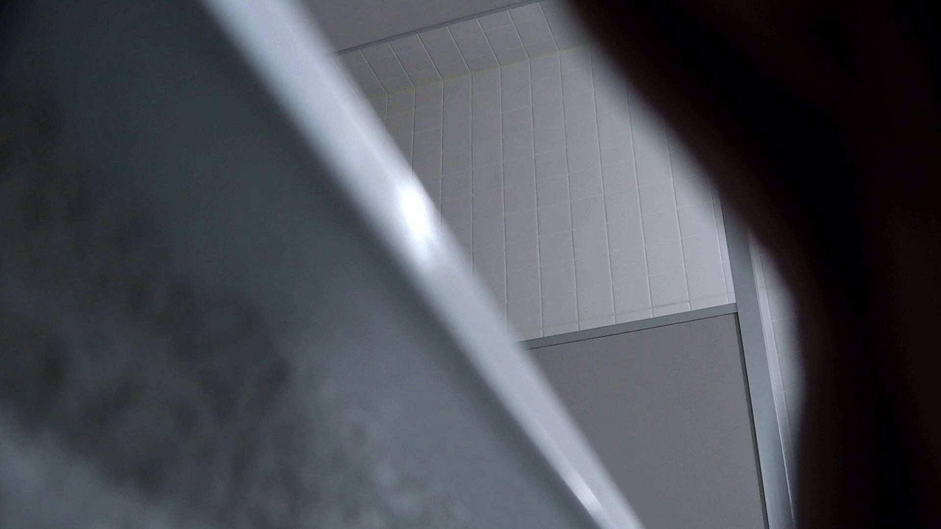 vol.05 命がけ潜伏洗面所! いざ追い撮り!! OL女体 スケベ動画紹介 52連発 42