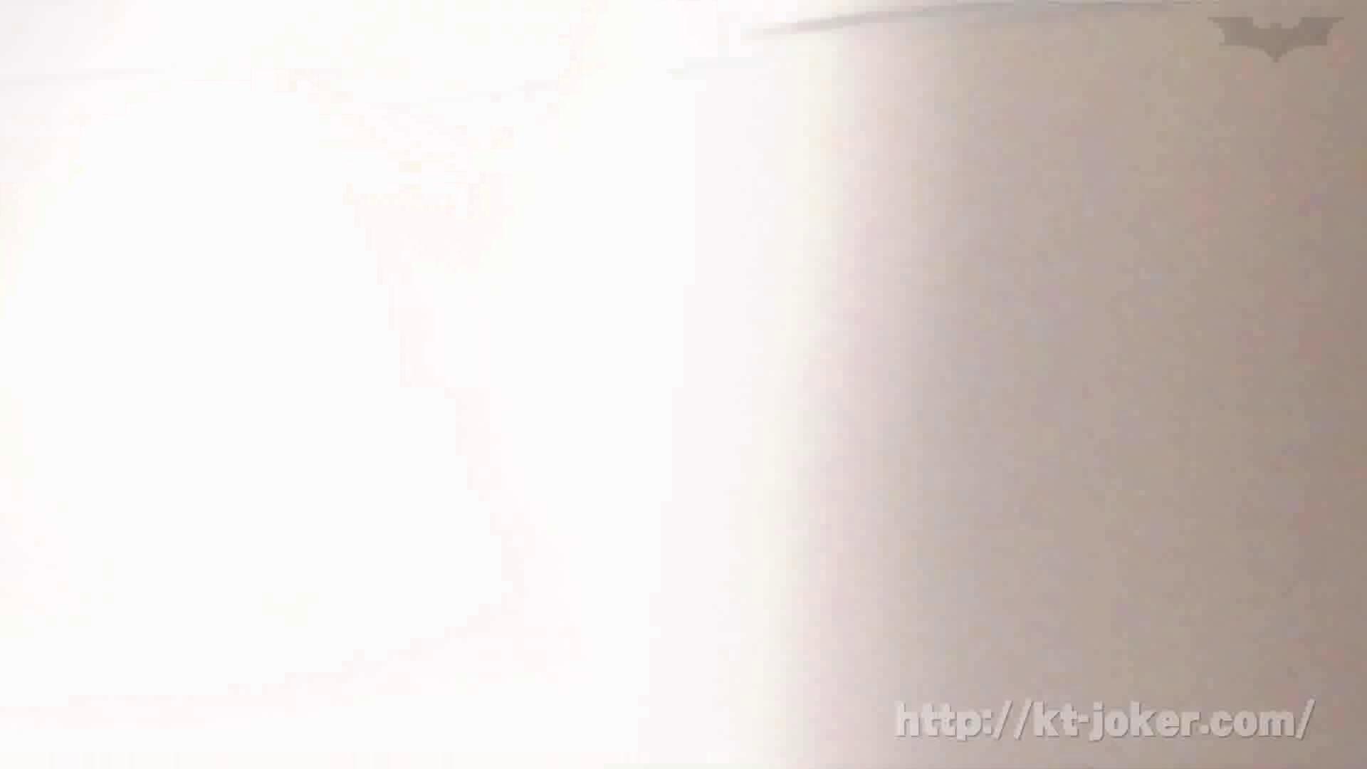 命がけ潜伏洗面所! vol.68 レベルアップ!! OL女体 | 洗面所  51連発 4