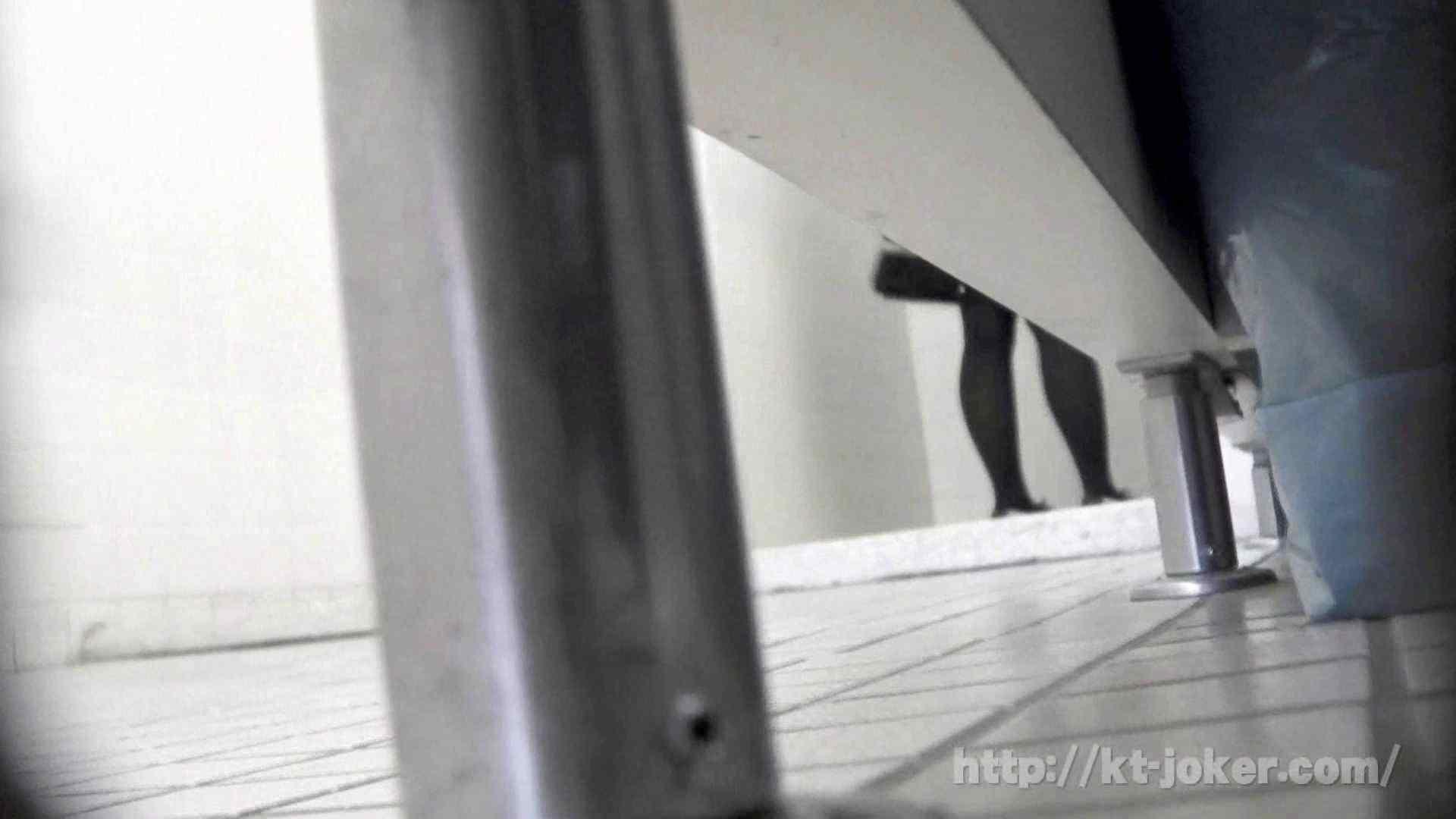 命がけ潜伏洗面所! vol.68 レベルアップ!! プライベート 戯れ無修正画像 51連発 20
