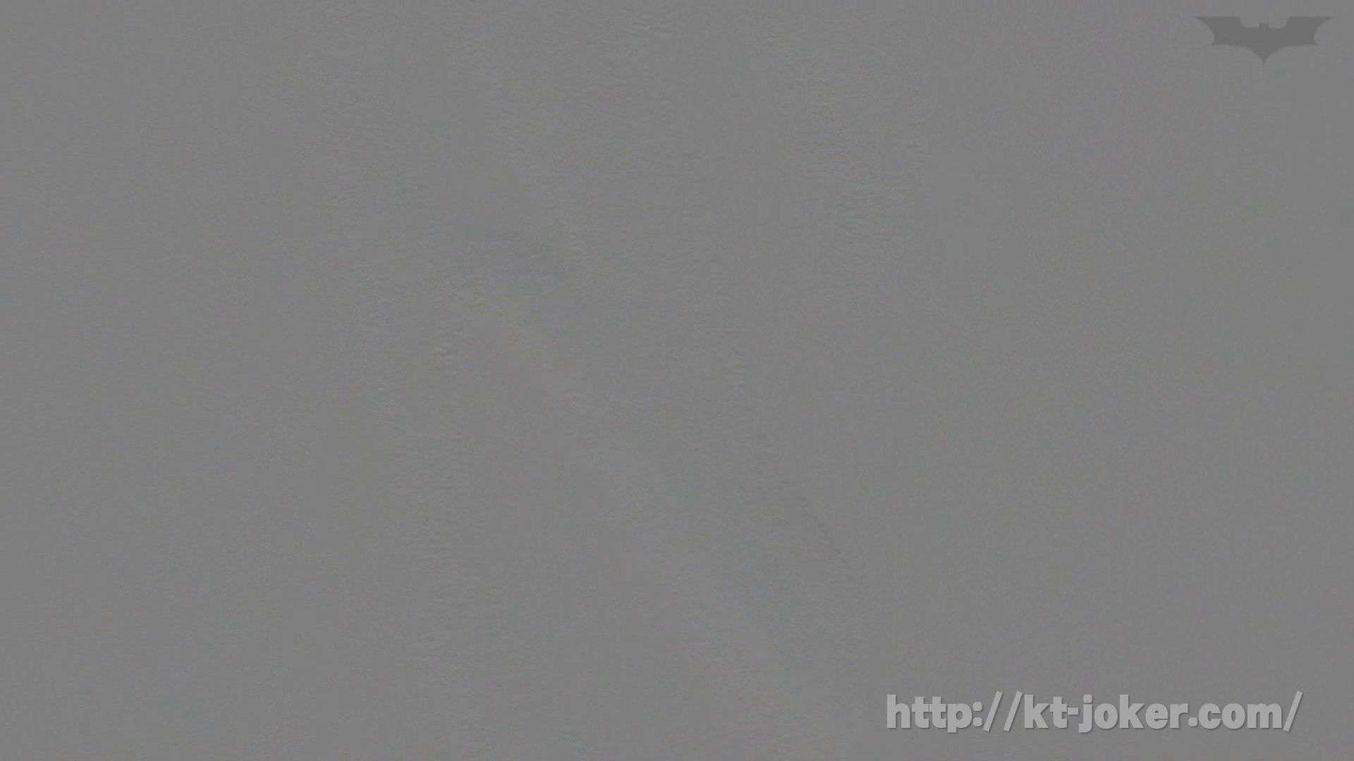 命がけ潜伏洗面所! vol.68 レベルアップ!! OL女体 | 洗面所  51連発 28
