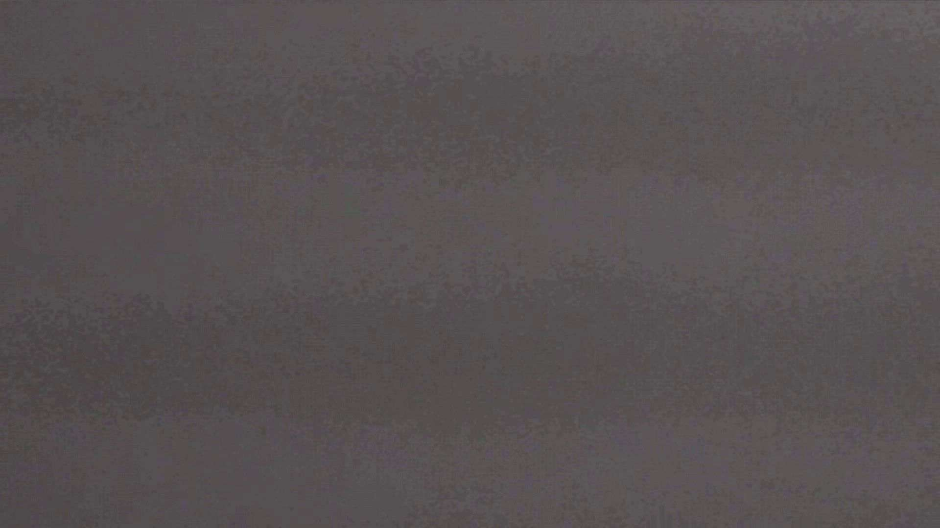 vol.06 命がけ潜伏洗面所! ツン!とした子は割と几帳面? 洗面所 おめこ無修正動画無料 108連発 2