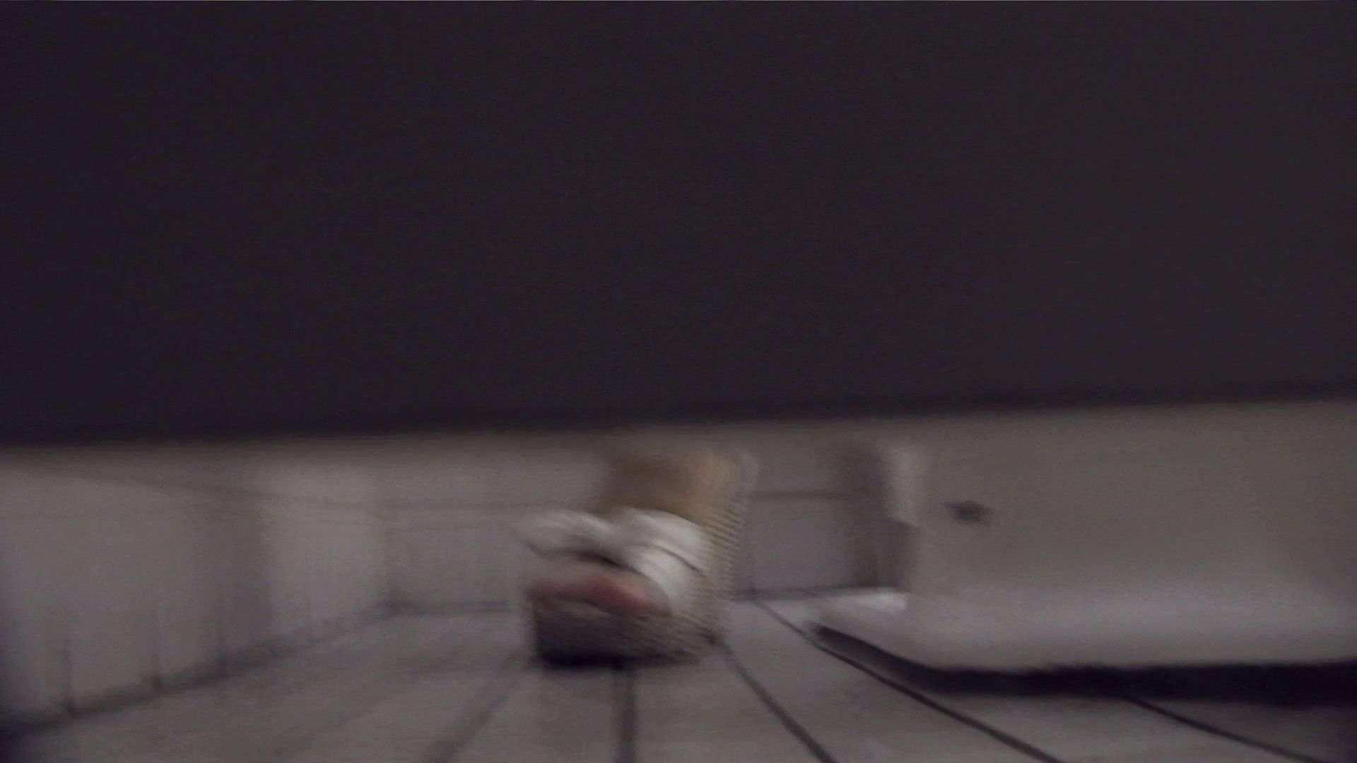 vol.06 命がけ潜伏洗面所! ツン!とした子は割と几帳面? 洗面所 おめこ無修正動画無料 108連発 78