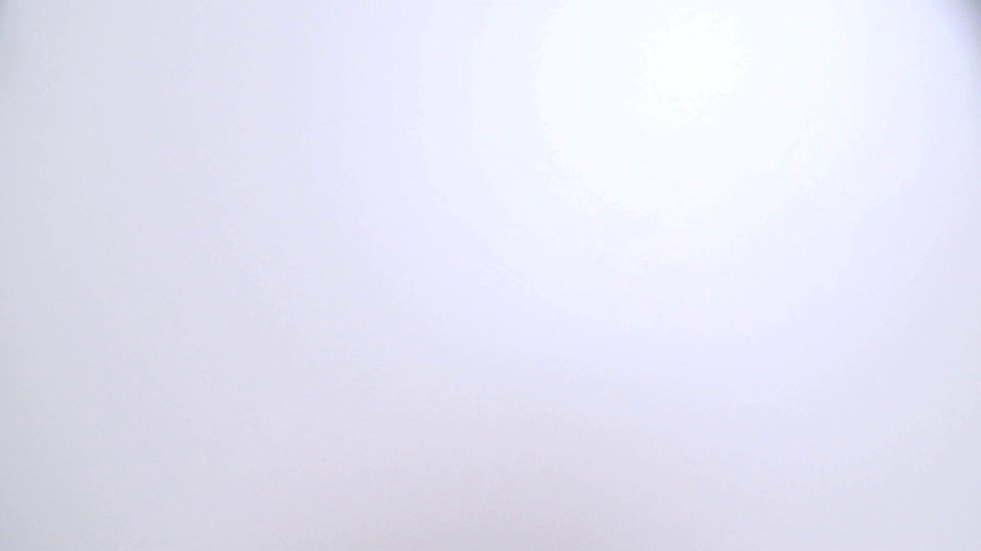 vol.10 命がけ潜伏洗面所! バックからヒクヒク。 OL女体 | プライベート  54連発 53