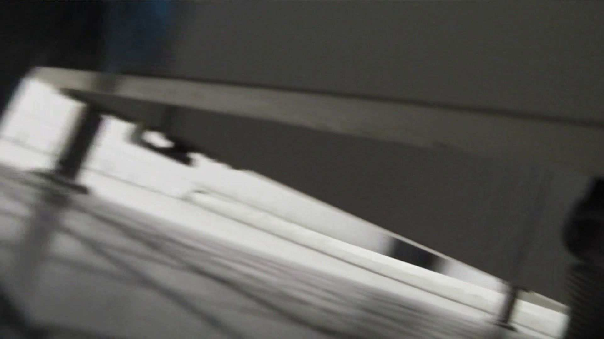 vol.11 命がけ潜伏洗面所! 多い日は大変です。 OL女体 隠し撮りオマンコ動画紹介 98連発 14