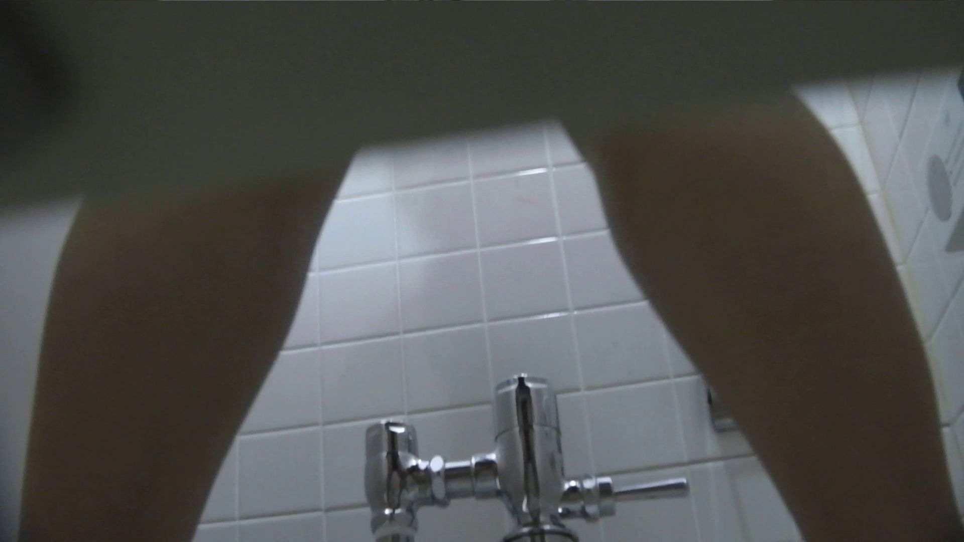 vol.11 命がけ潜伏洗面所! 多い日は大変です。 OL女体 隠し撮りオマンコ動画紹介 98連発 30