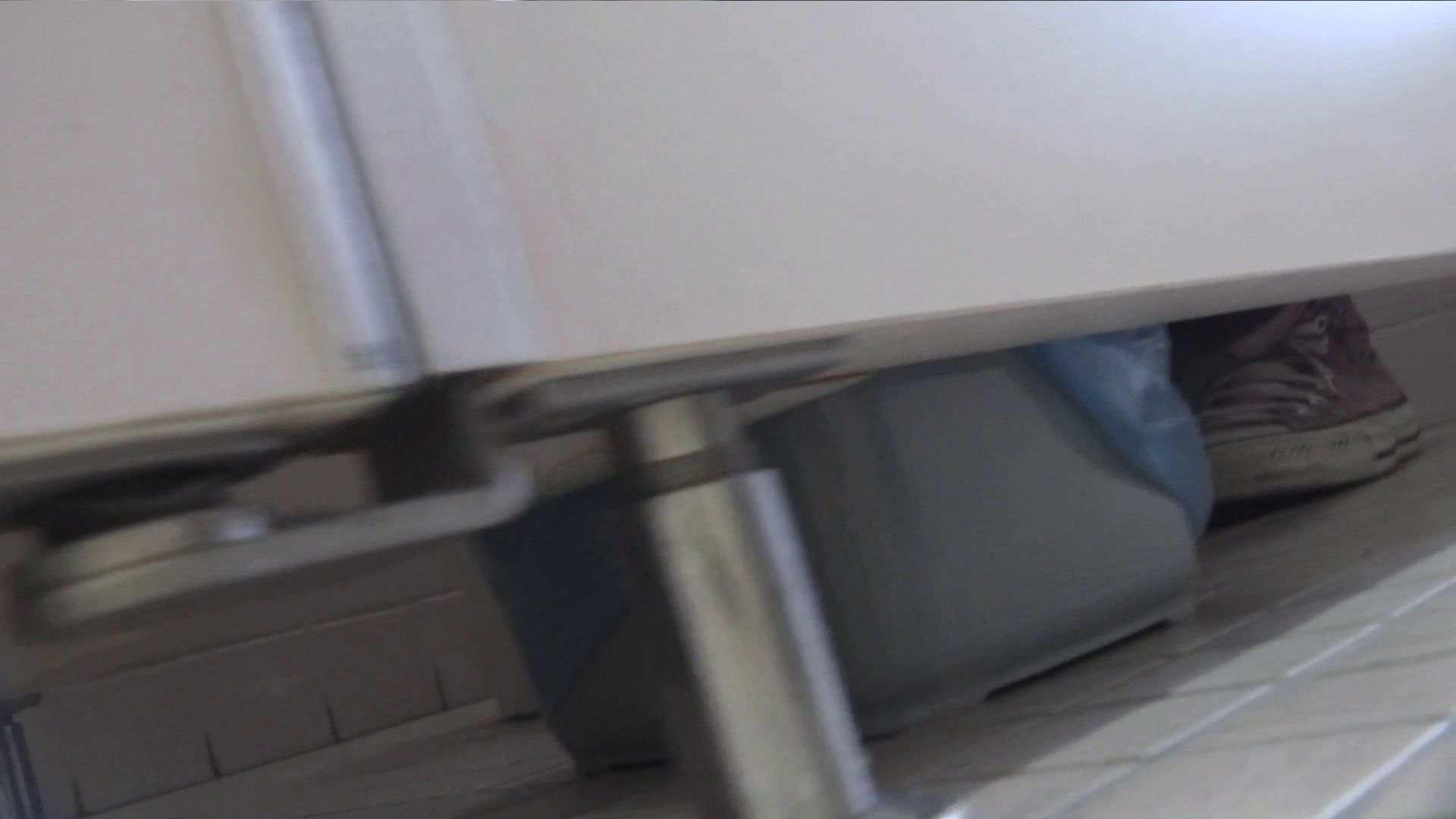 vol.11 命がけ潜伏洗面所! 多い日は大変です。 OL女体 隠し撮りオマンコ動画紹介 98連発 62