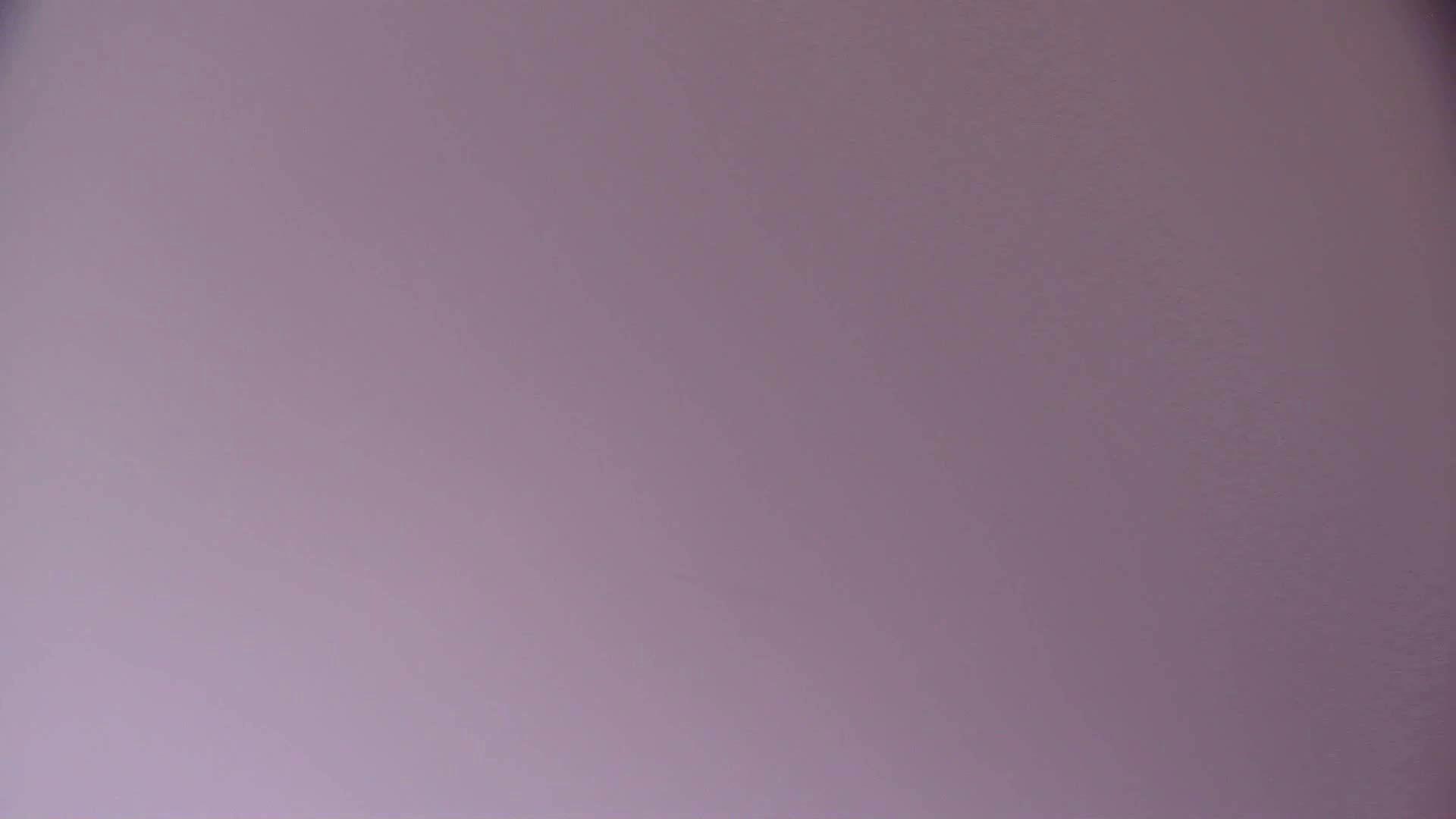 vol.18 命がけ潜伏洗面所! お好みがきっと見つかる 洗面所 性交動画流出 99連発 2