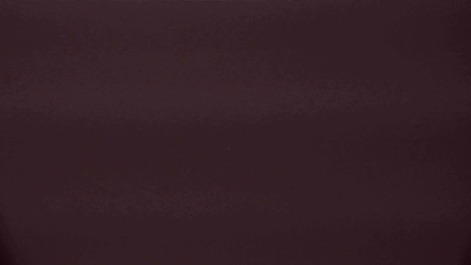 vol.18 命がけ潜伏洗面所! お好みがきっと見つかる 洗面所 性交動画流出 99連発 46