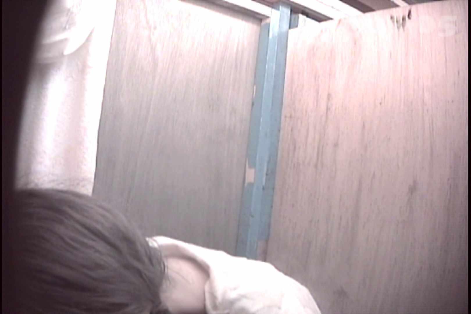 File.37 収穫の秋、こんなの取れました。必見です!【2011年20位】 おっぱい オマンコ無修正動画無料 74連発 11