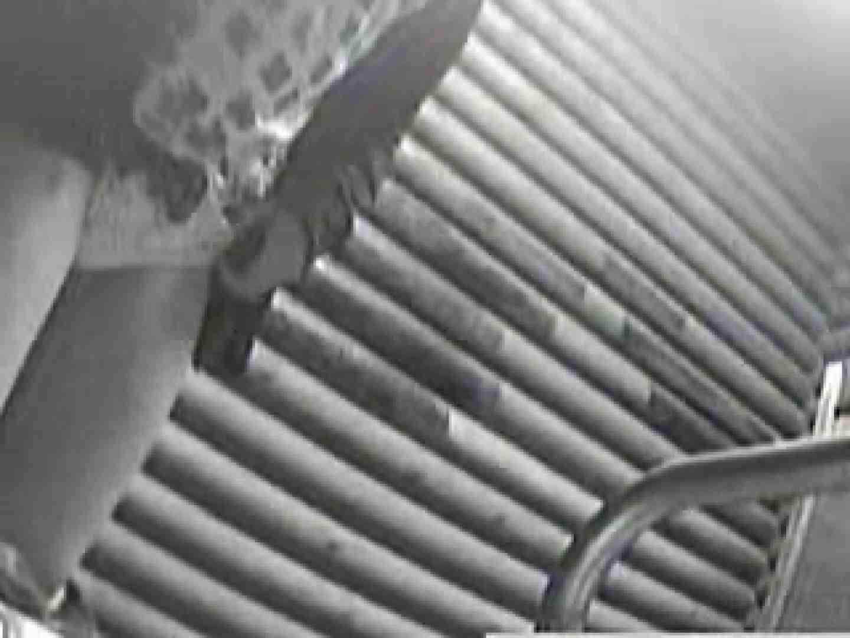 公園洗面所電波盗撮Vol.3 OL女体 | 女体盗撮  52連発 25