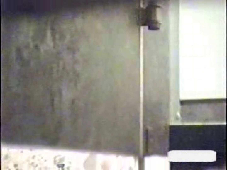 潜入ギャルが集まる女子洗面所Vol.3 萌えギャル SEX無修正画像 78連発 10
