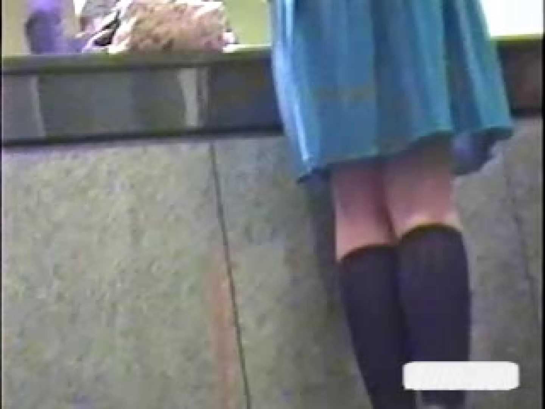 潜入ギャルが集まる女子洗面所Vol.3 潜入 盗撮オマンコ無修正動画無料 78連発 27
