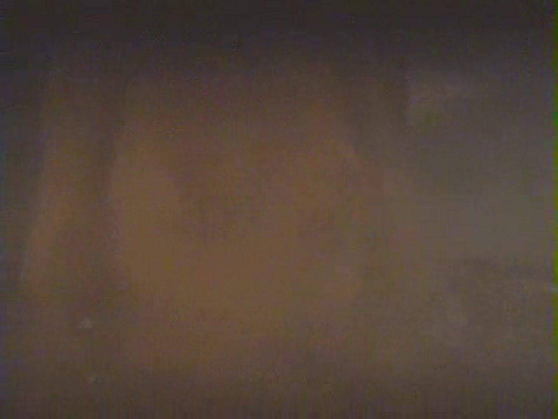 覗きの穴場 卒業旅行編02 制服 覗きワレメ動画紹介 90連発 26