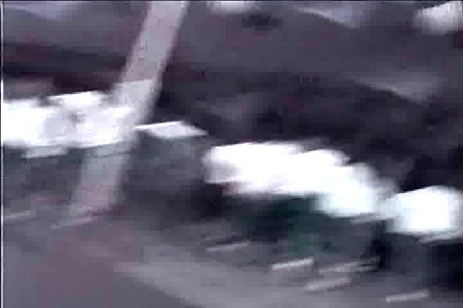 (9月21日配信停止)超・痴覚の眼 修学旅行TNK-09 脱衣所 のぞき濡れ場動画紹介 93連発 4