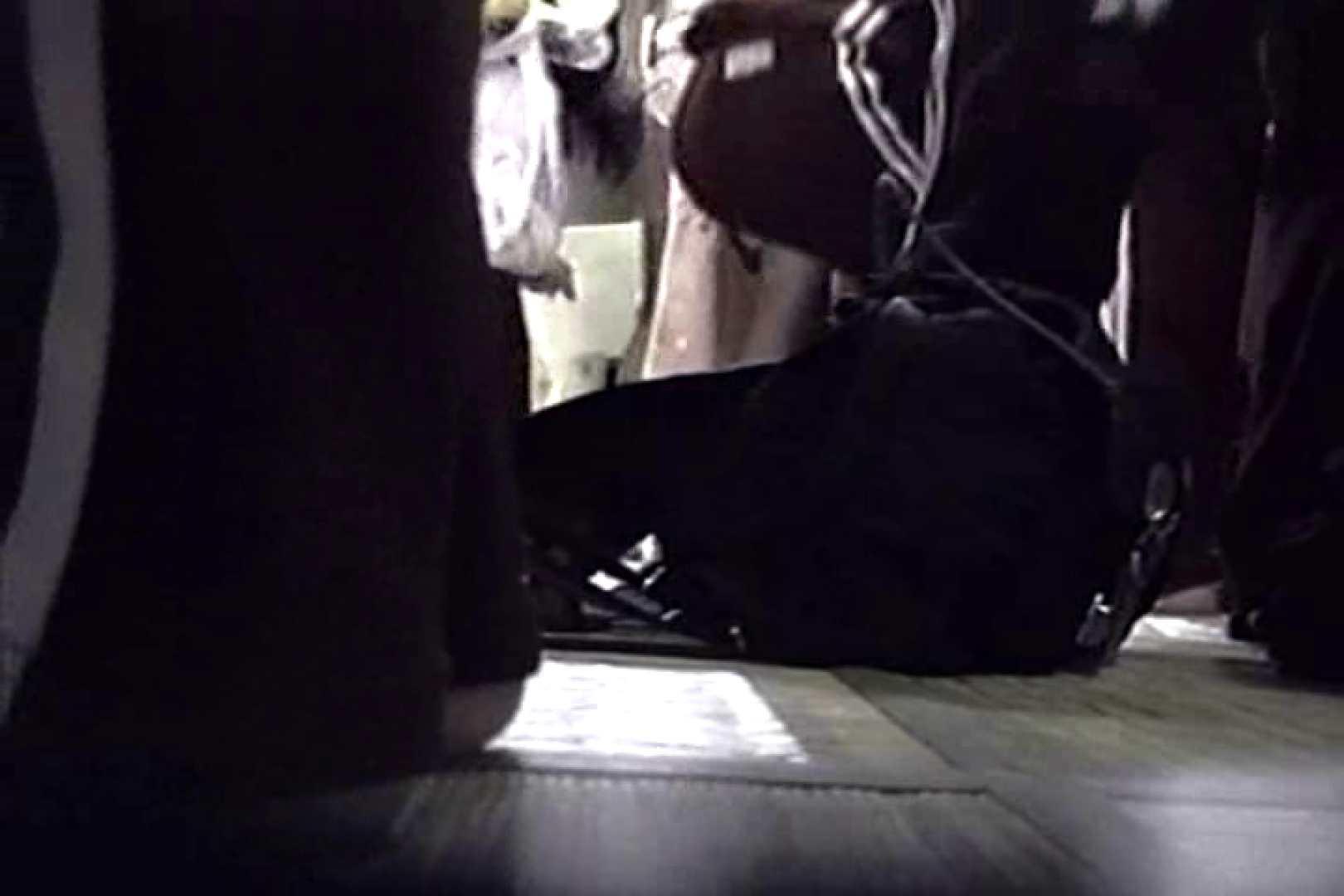 (9月21日配信停止)超・痴覚の眼 修学旅行TNK-09 女体盗撮  93連発 5