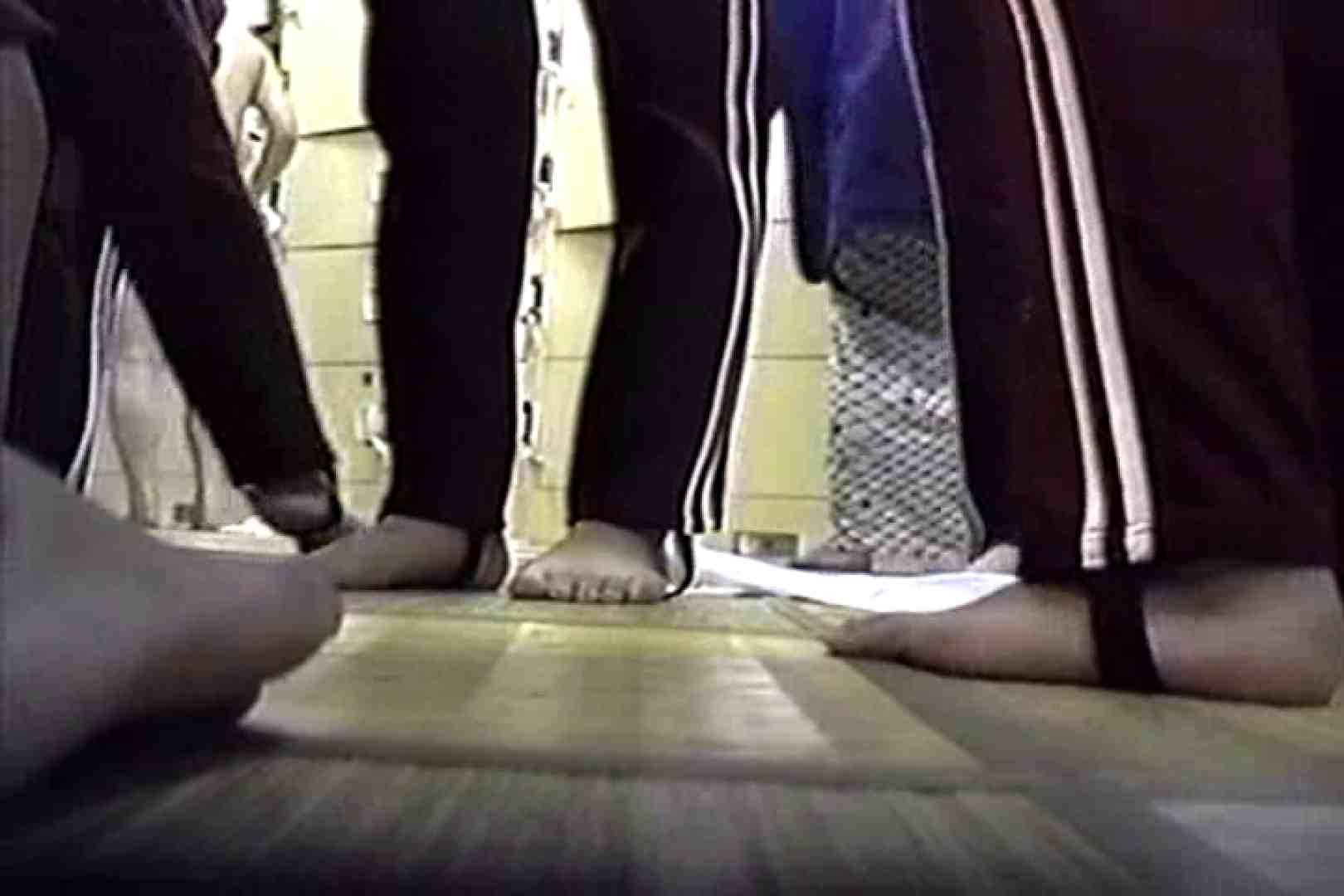(9月21日配信停止)超・痴覚の眼 修学旅行TNK-09 女体盗撮  93連発 10
