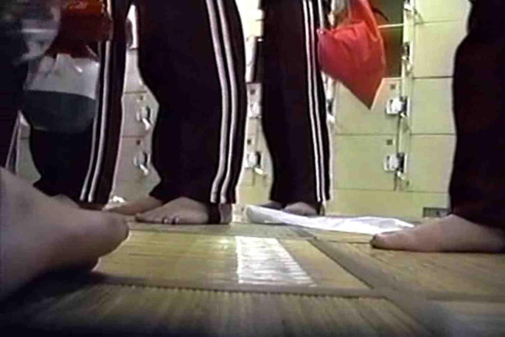 (9月21日配信停止)超・痴覚の眼 修学旅行TNK-09 着替え のぞき濡れ場動画紹介 93連発 12