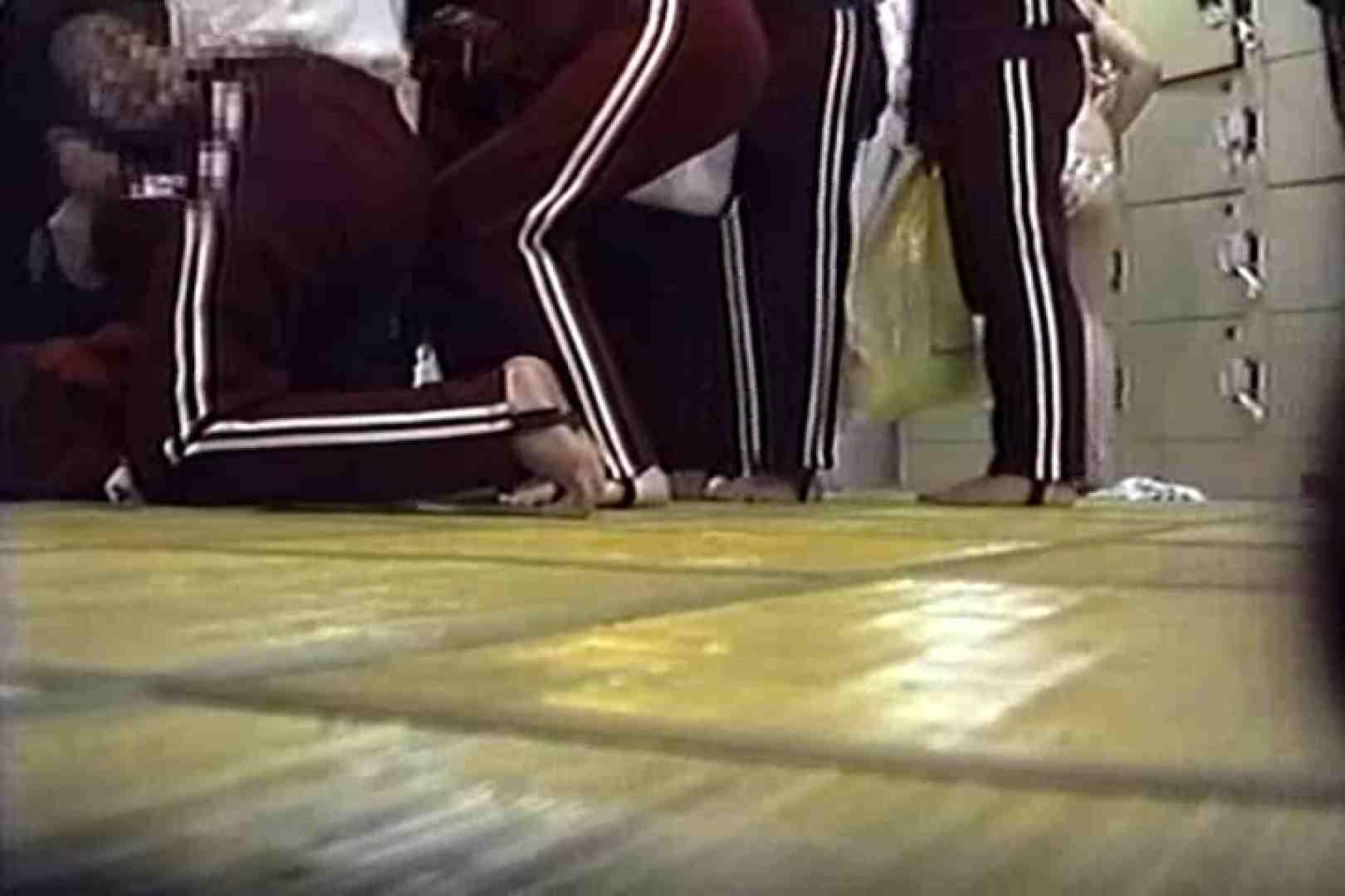 (9月21日配信停止)超・痴覚の眼 修学旅行TNK-09 乳首 盗み撮りSEX無修正画像 93連発 13