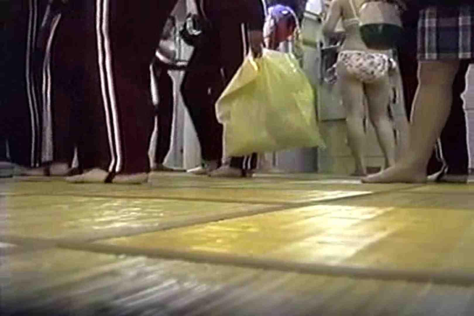 (9月21日配信停止)超・痴覚の眼 修学旅行TNK-09 脱衣所 のぞき濡れ場動画紹介 93連発 14