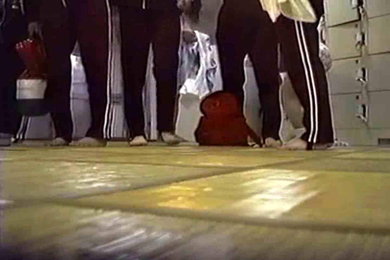 (9月21日配信停止)超・痴覚の眼 修学旅行TNK-09 女体盗撮   潜入  93連発 16