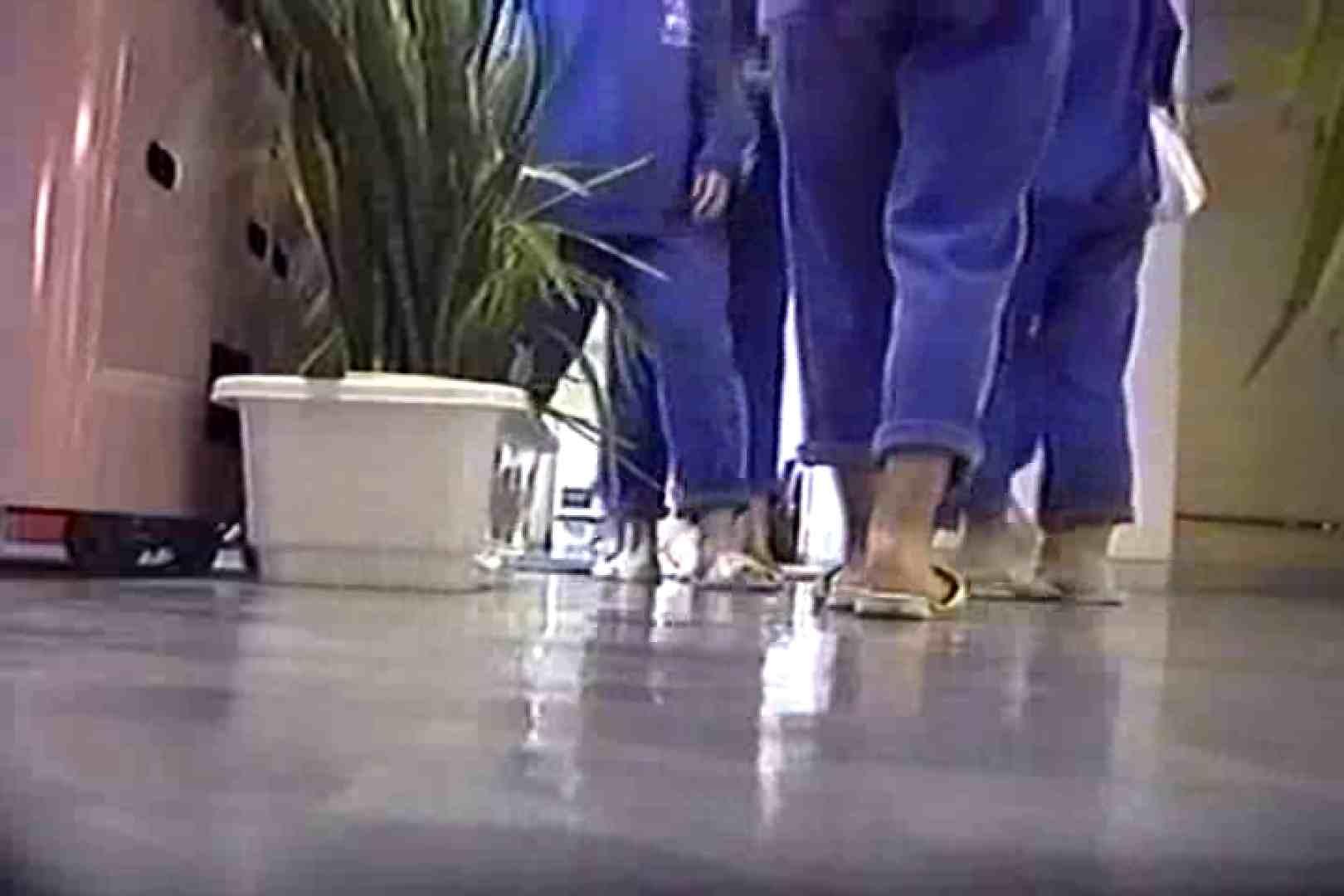 (9月21日配信停止)超・痴覚の眼 修学旅行TNK-09 脱衣所 のぞき濡れ場動画紹介 93連発 19