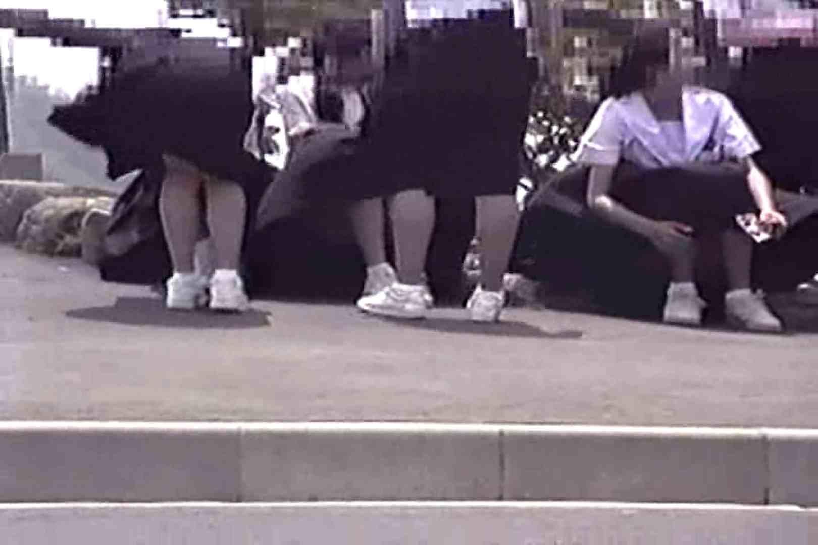 (9月21日配信停止)超・痴覚の眼 修学旅行TNK-09 女体盗撮  93連発 25