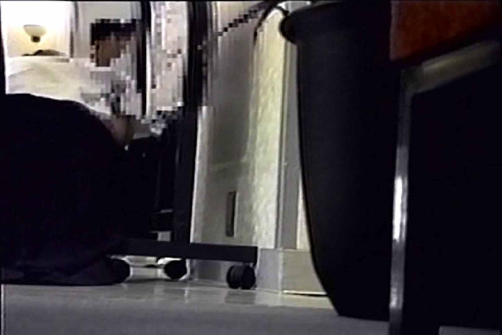 (9月21日配信停止)超・痴覚の眼 修学旅行TNK-09 乳首 盗み撮りSEX無修正画像 93連発 28