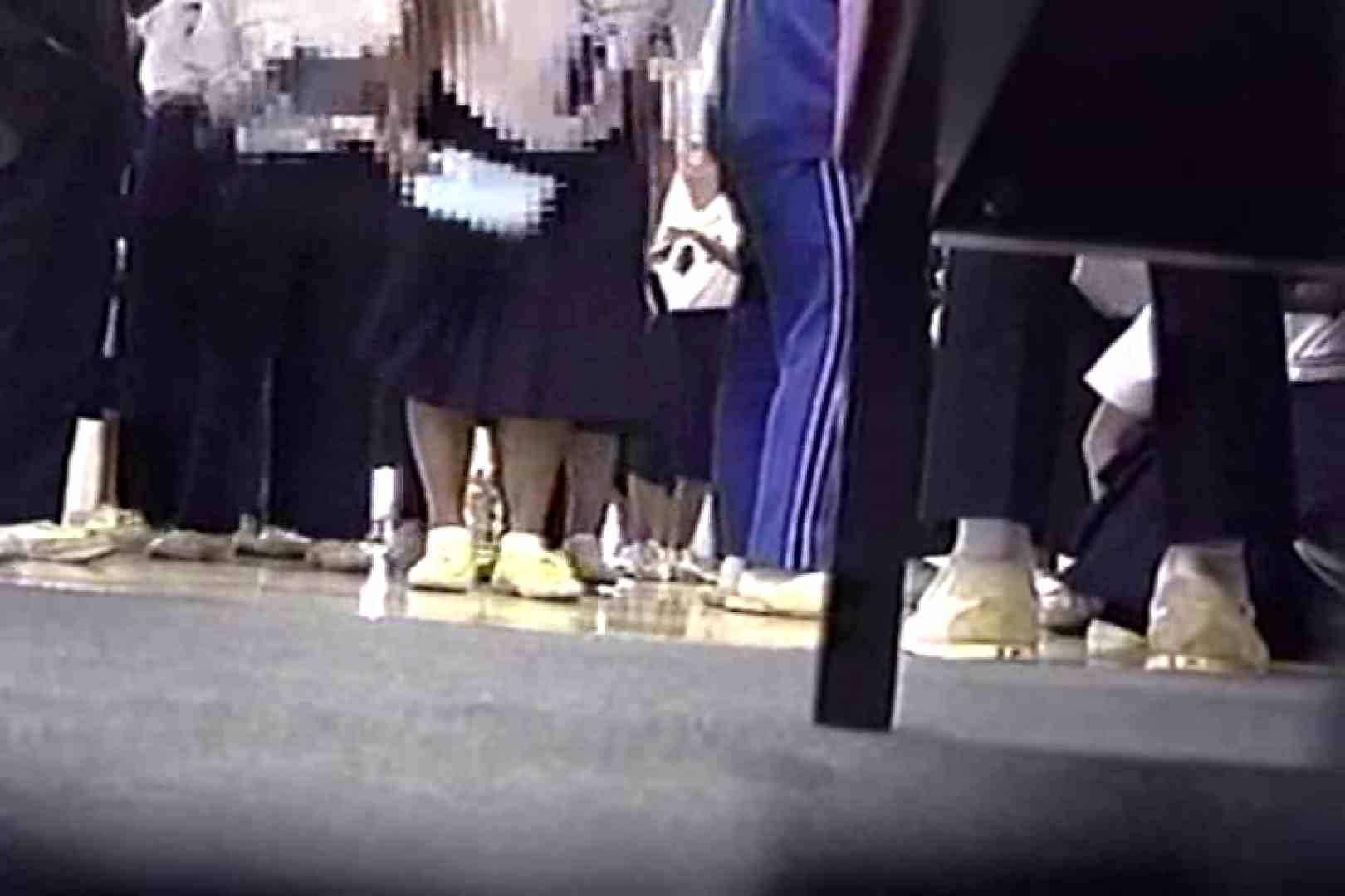 (9月21日配信停止)超・痴覚の眼 修学旅行TNK-09 女体盗撮   潜入  93連発 31